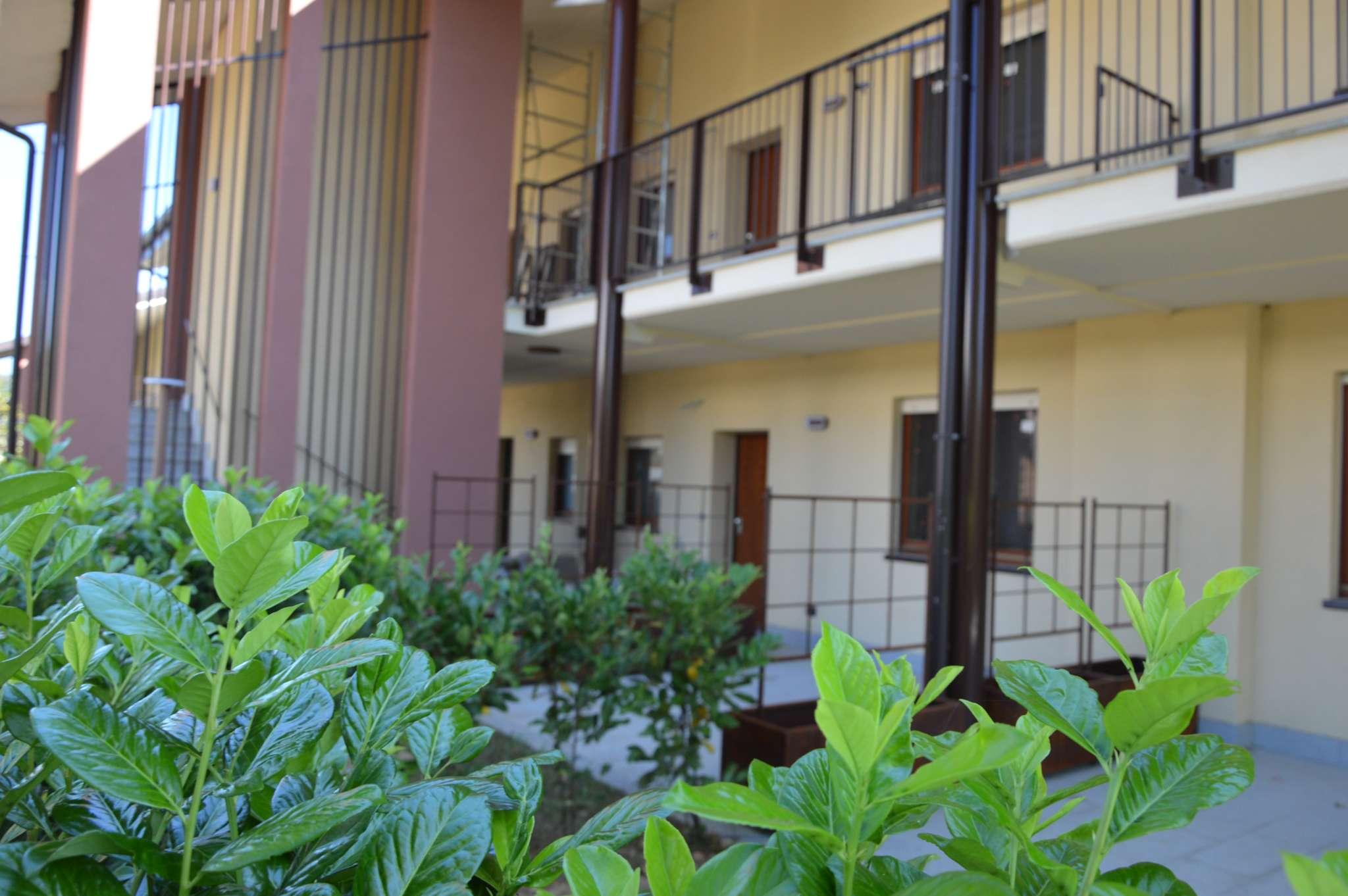 Appartamento in vendita a Pino Torinese, 6 locali, prezzo € 300.000 | PortaleAgenzieImmobiliari.it