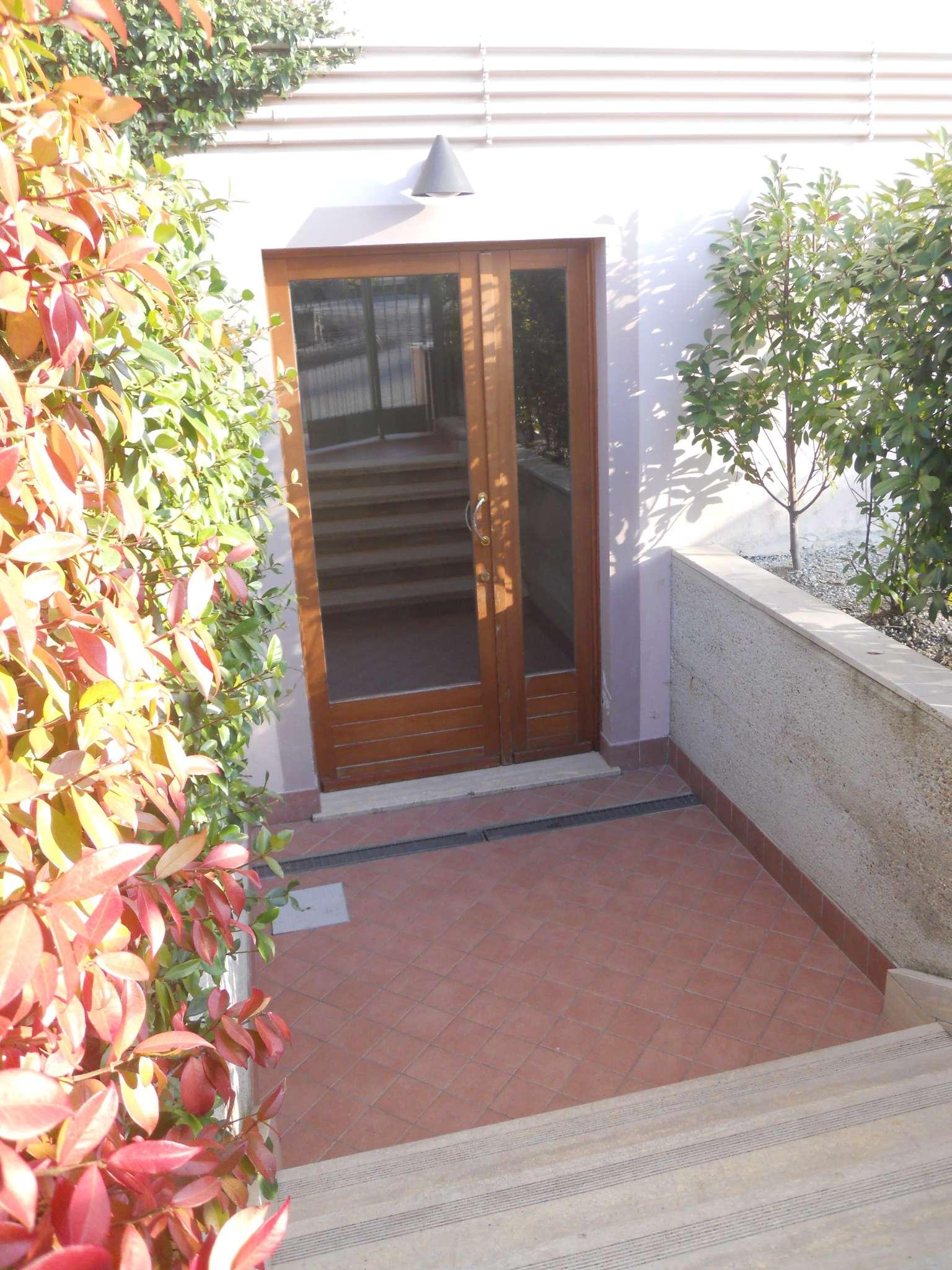 Appartamento in vendita a Pino Torinese, 3 locali, prezzo € 69.000   PortaleAgenzieImmobiliari.it
