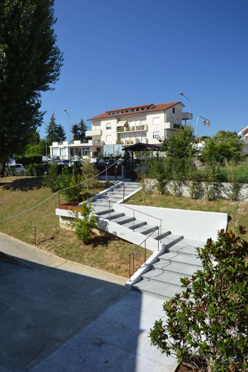 Appartamento in vendita a Pino Torinese, 5 locali, prezzo € 270.000   PortaleAgenzieImmobiliari.it