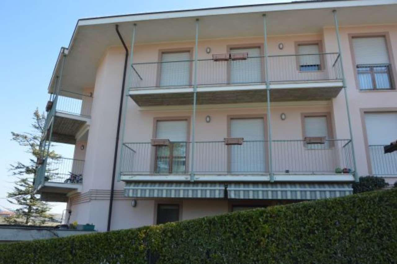 Appartamento in vendita a Pino Torinese, 2 locali, prezzo € 98.000   PortaleAgenzieImmobiliari.it