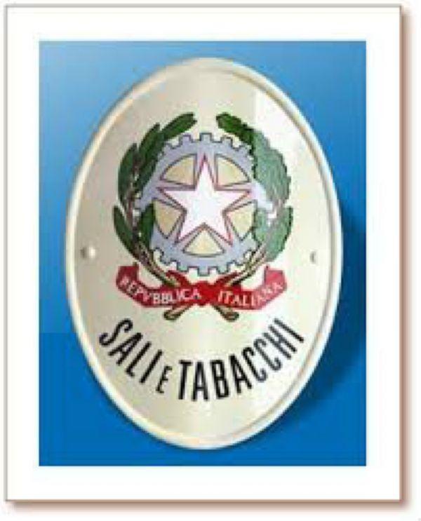 Tabacchi / Ricevitoria in vendita a Gerenzano, 9999 locali, Trattative riservate | CambioCasa.it