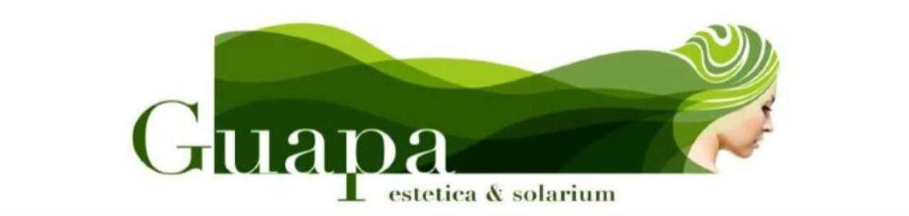 Attività / Licenza in vendita a Cerro Maggiore, 4 locali, prezzo € 27.000 | CambioCasa.it