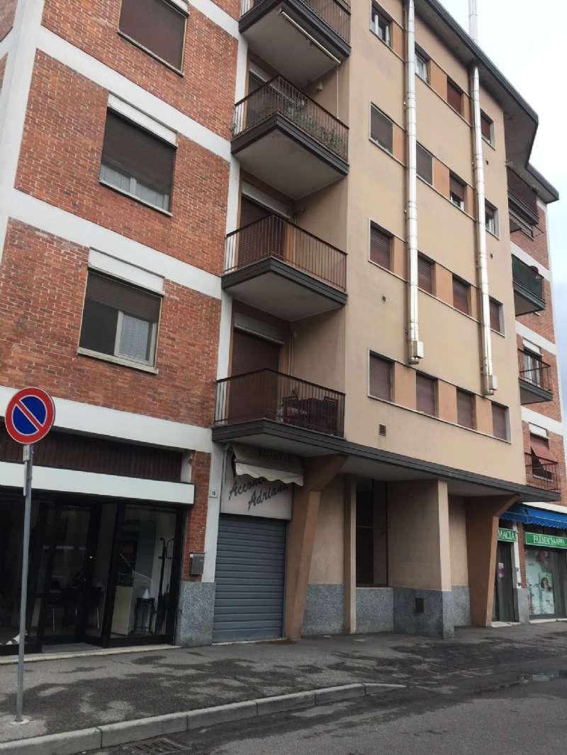 Appartamento in affitto Rif. 7109008