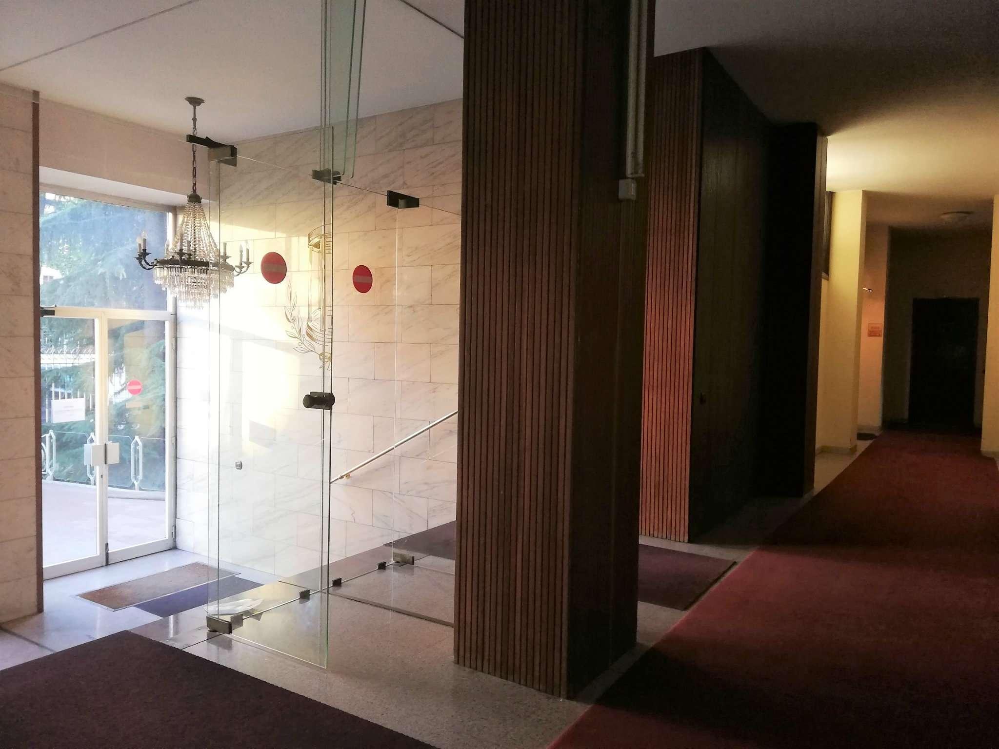 Appartamento in affitto a Legnano, 2 locali, prezzo € 530 | CambioCasa.it