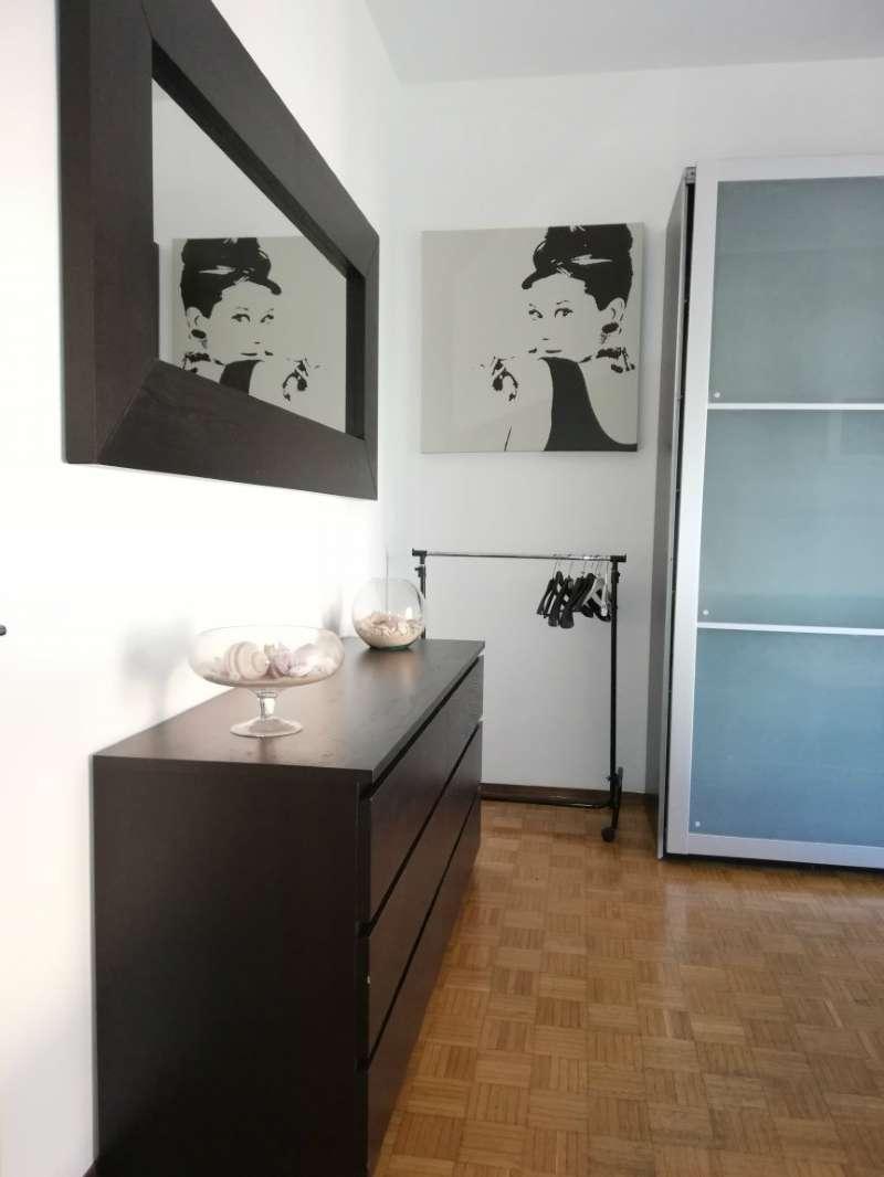 Appartamento in affitto a Legnano, 2 locali, prezzo € 550 | PortaleAgenzieImmobiliari.it