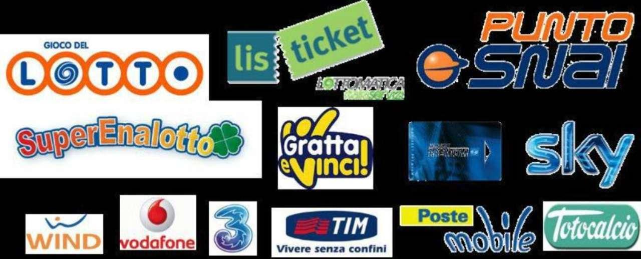 Attività / Licenza in vendita a Basiglio, 9999 locali, Trattative riservate | CambioCasa.it