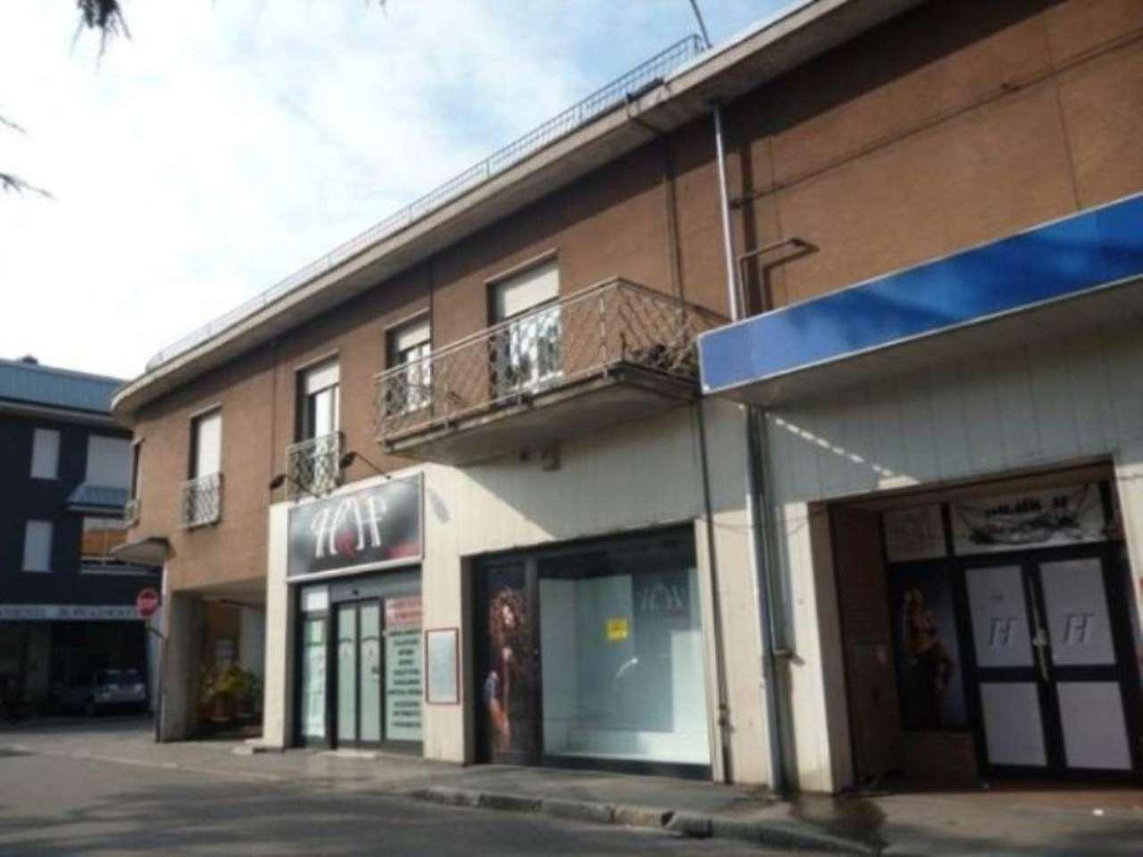 Attività / Licenza in affitto a Cerro Maggiore, 9999 locali, prezzo € 50.000 | CambioCasa.it