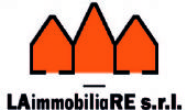 LAimmobiliaRE s.r.l.