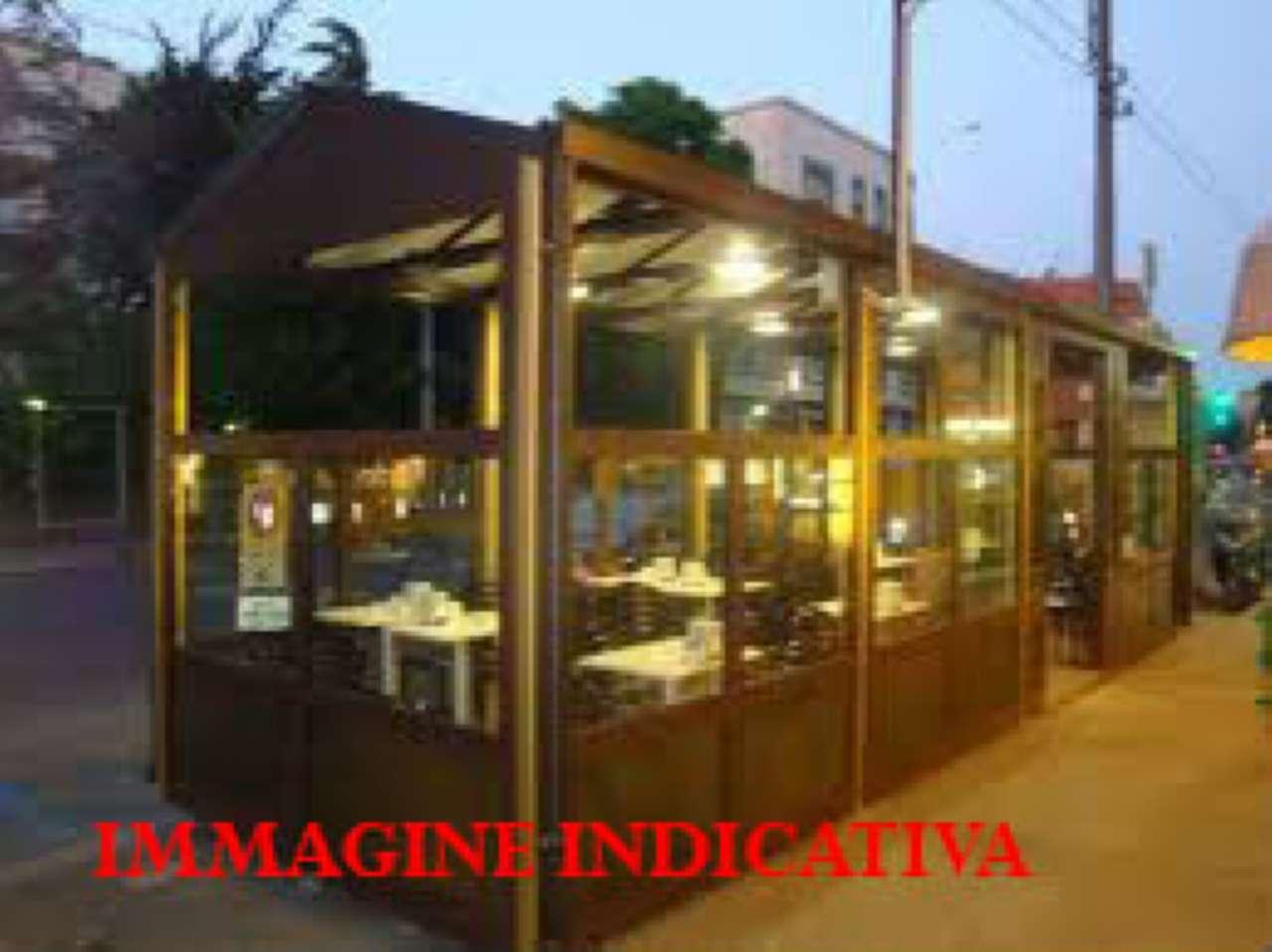 Bar in vendita a Recco, 3 locali, prezzo € 150.000   CambioCasa.it