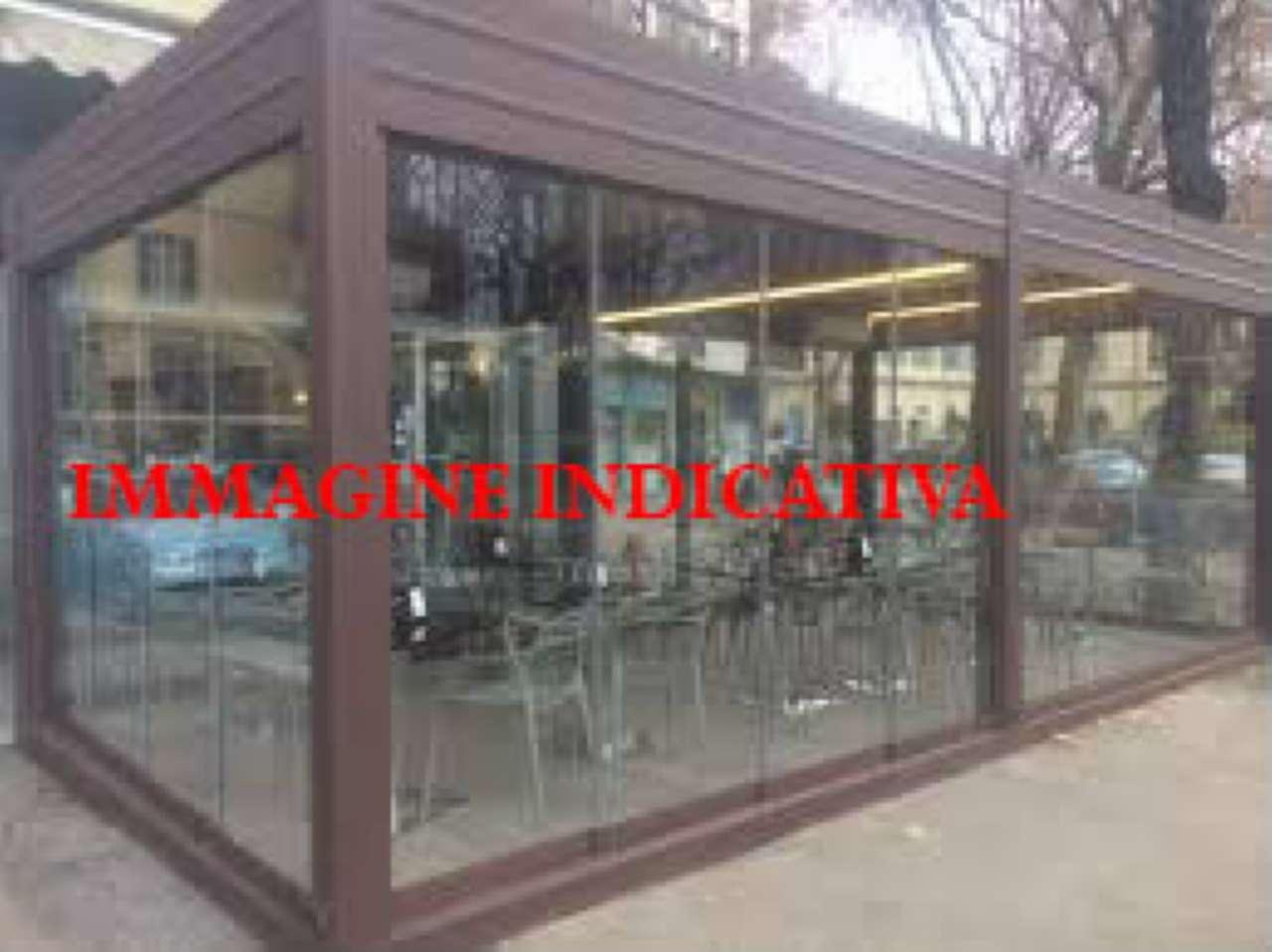 Bar in vendita a Recco, 3 locali, prezzo € 120.000 | CambioCasa.it