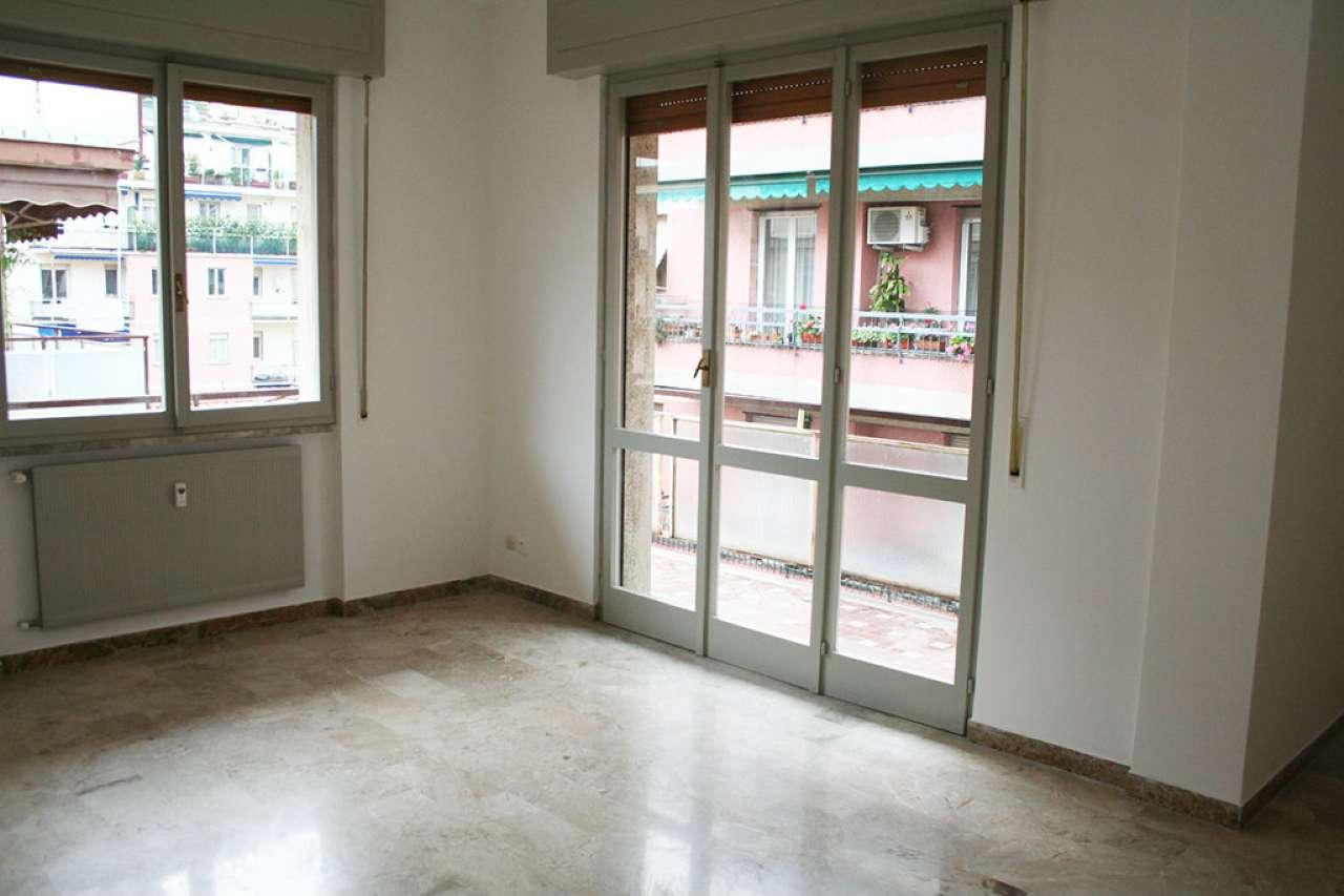 Agenzie Immobiliari A Rapallo appartamento in vendita a rapallo