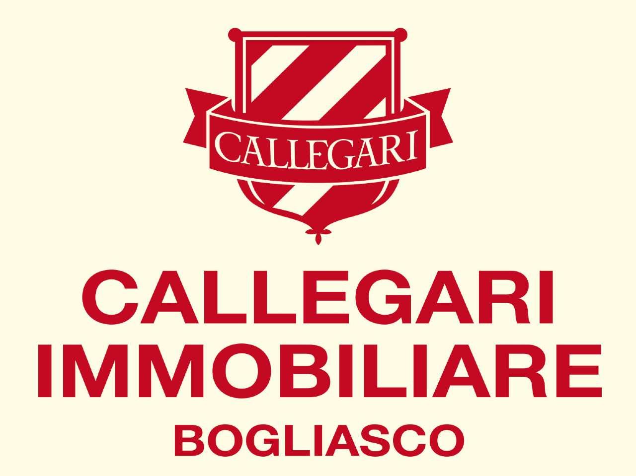 Bogliasco sul mare mq 160 + terrazza Callegari 010.3471027