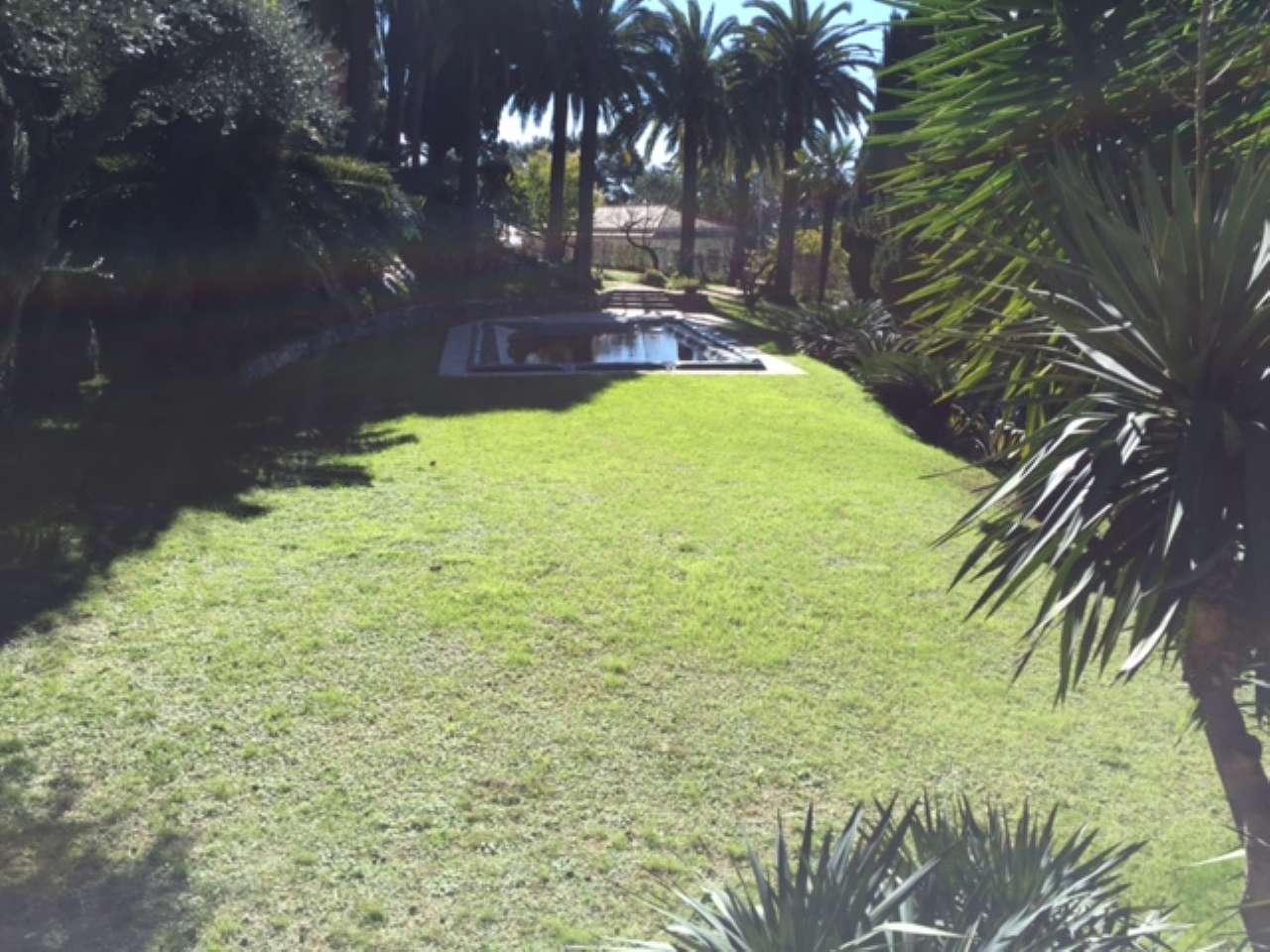 Appartamento in vendita a Pieve Ligure, 6 locali, prezzo € 380.000 | PortaleAgenzieImmobiliari.it