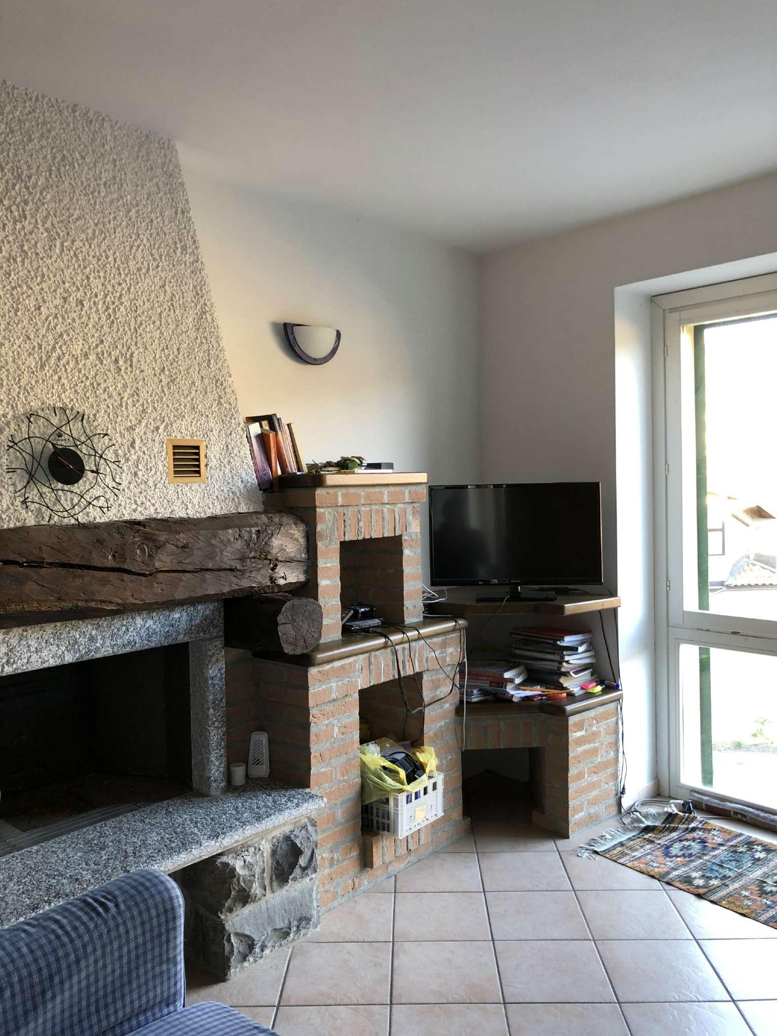 Appartamento in affitto a Rodero, 2 locali, prezzo € 500 | CambioCasa.it