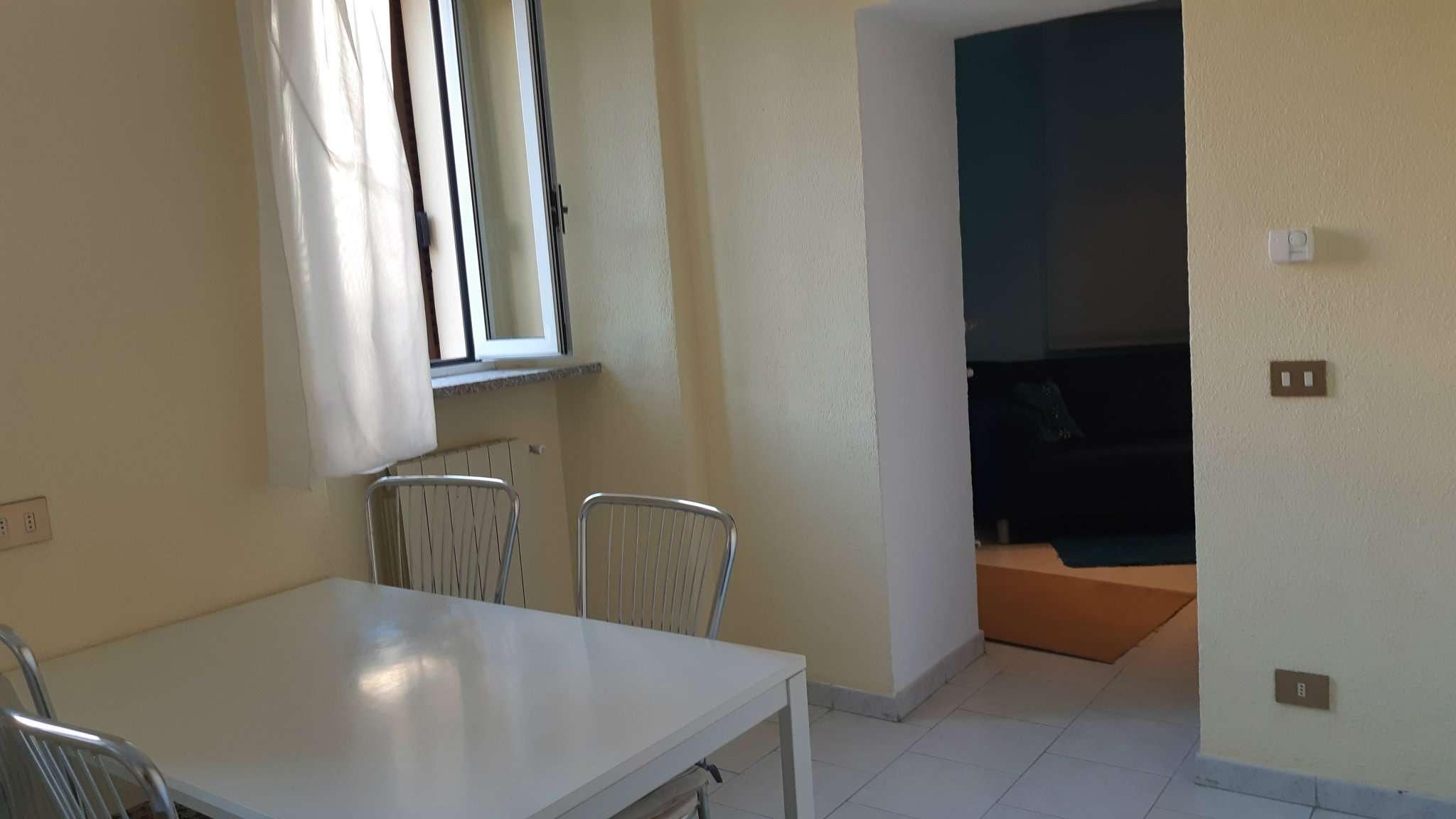 Appartamento in affitto a Binago, 2 locali, prezzo € 500 | CambioCasa.it