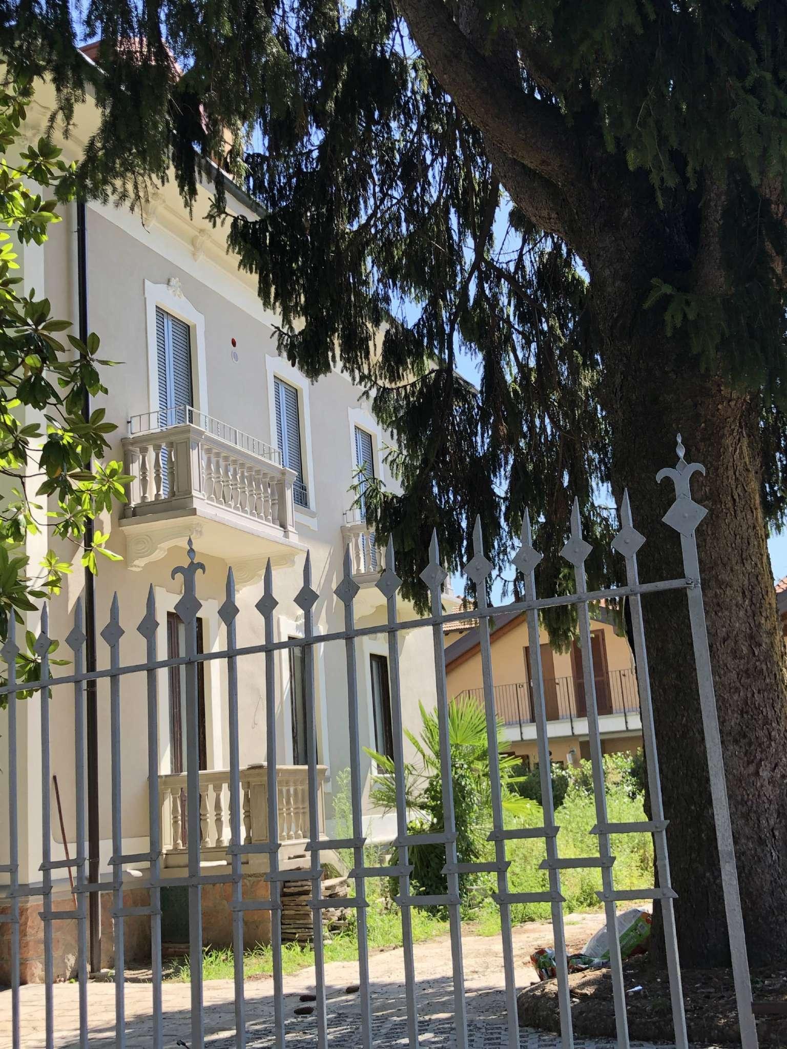 Appartamento in affitto a Varese, 3 locali, prezzo € 800 | PortaleAgenzieImmobiliari.it