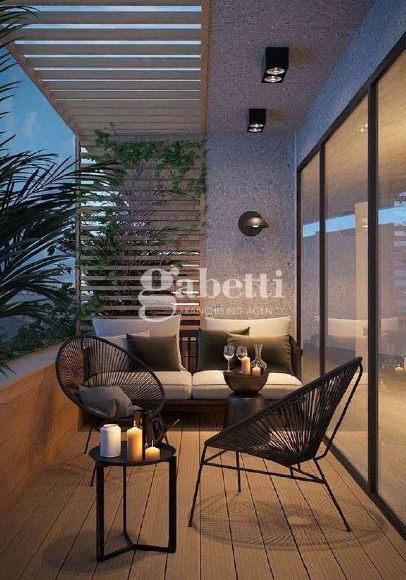 Appartamento in vendita a Bologna, 4 locali, zona Lame, Zanardi, prezzo € 416.000 | PortaleAgenzieImmobiliari.it