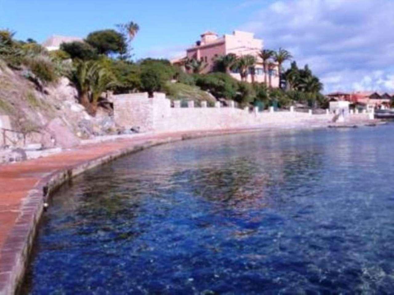 Appartamento Vendita Isola Piana