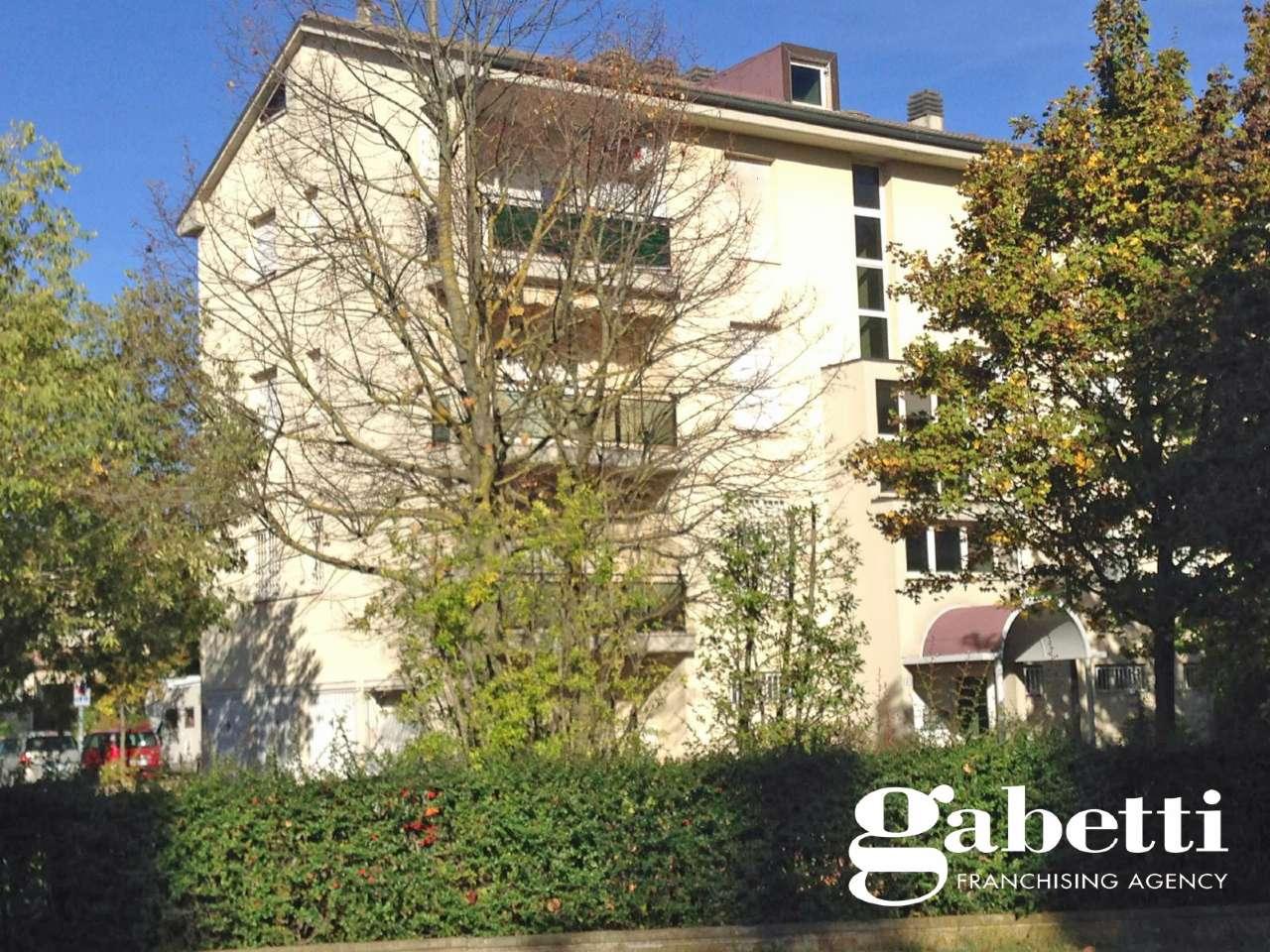 Appartamento in vendita a Castel Maggiore, 2 locali, prezzo € 138.000 | CambioCasa.it