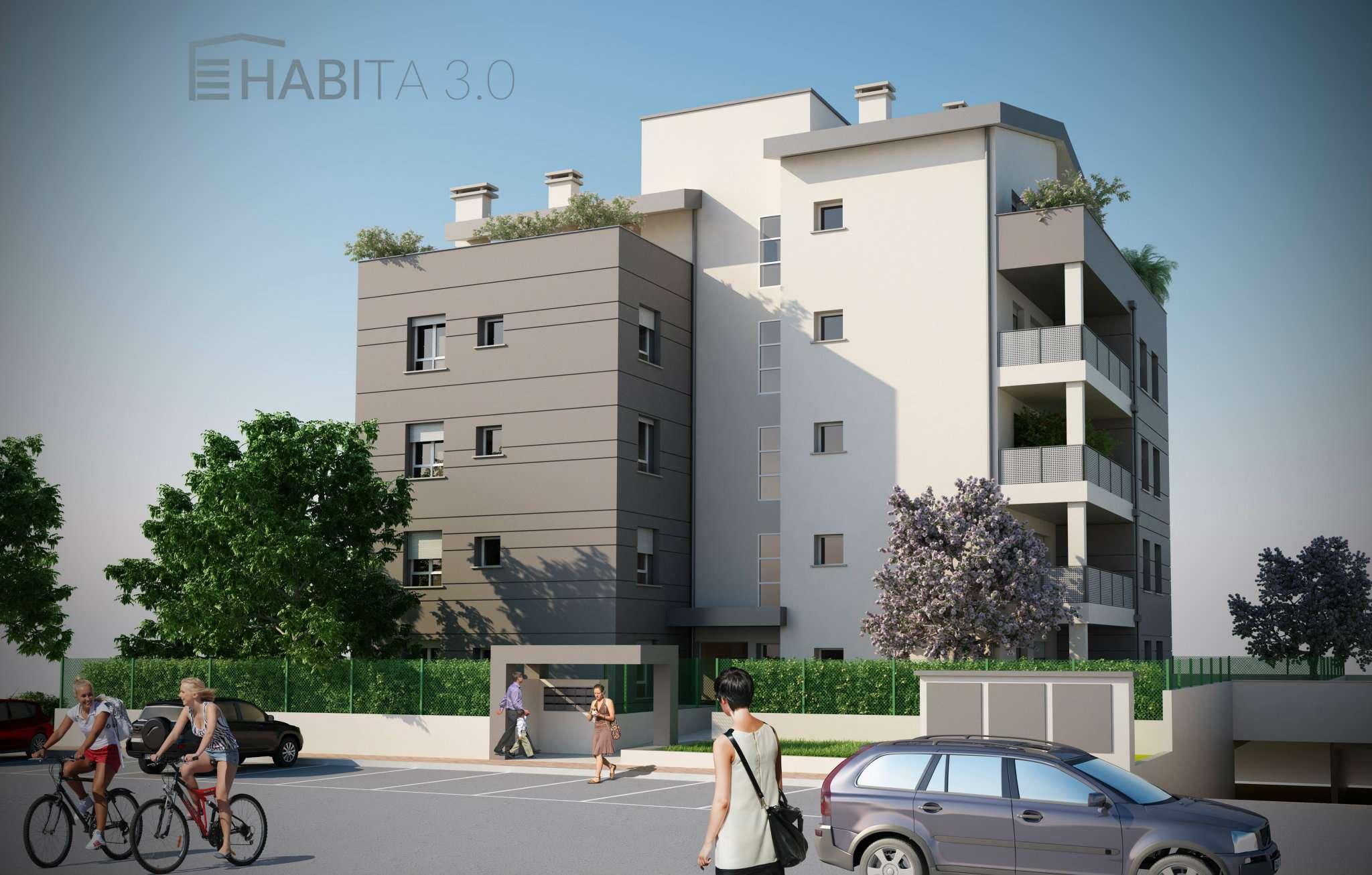 Comune Di Granarolo Dell Emilia appartamenti cinque o più locali in vendita a granarolo dell