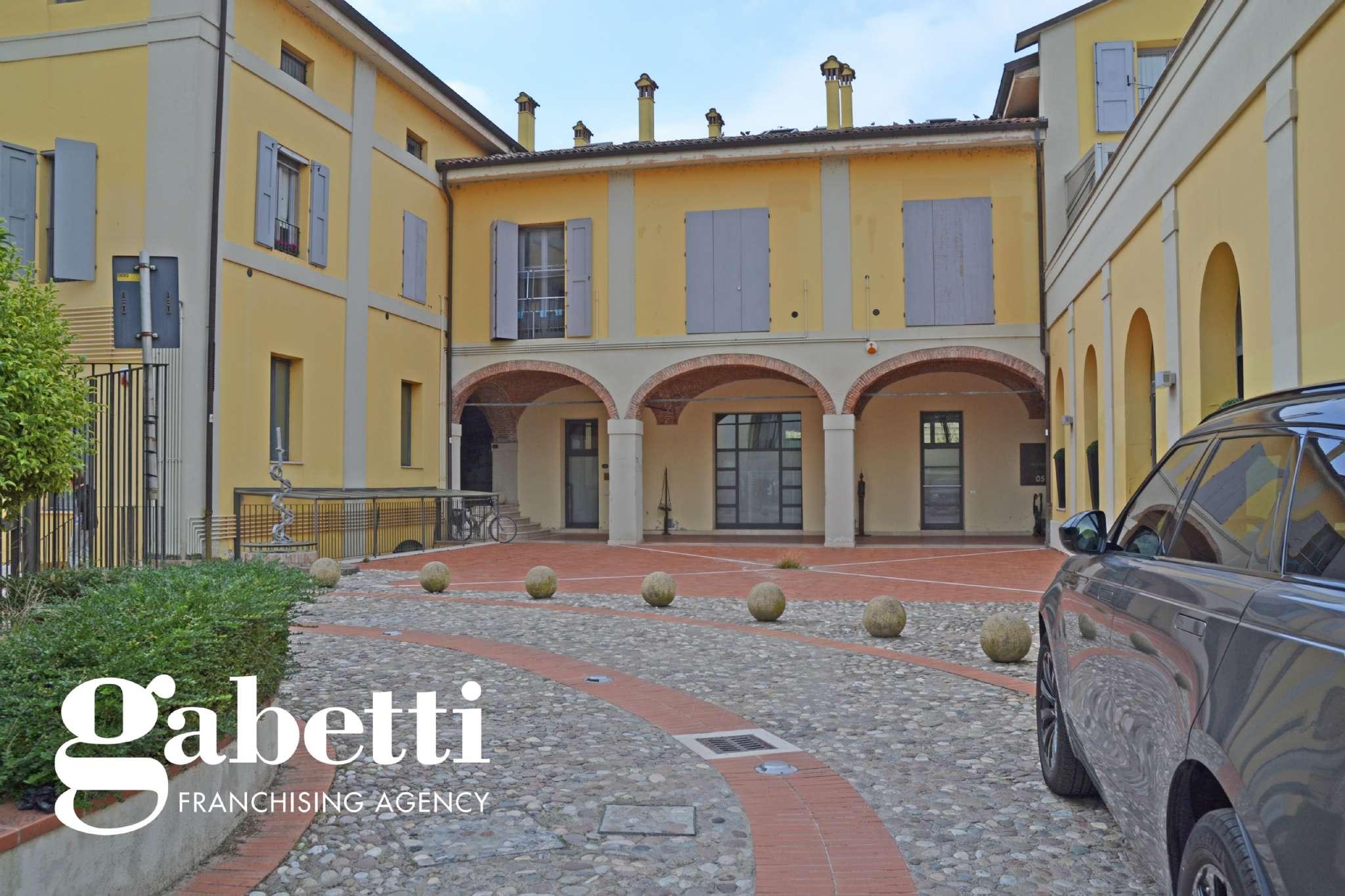 Appartamento in vendita a Castel Maggiore, 3 locali, prezzo € 199.000 | CambioCasa.it