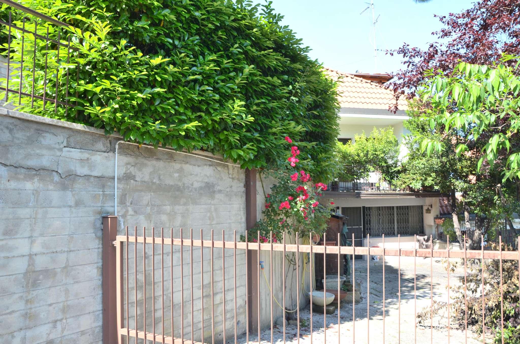 Appartamento in vendita a Monte San Pietro, 6 locali, prezzo € 225.000 | PortaleAgenzieImmobiliari.it