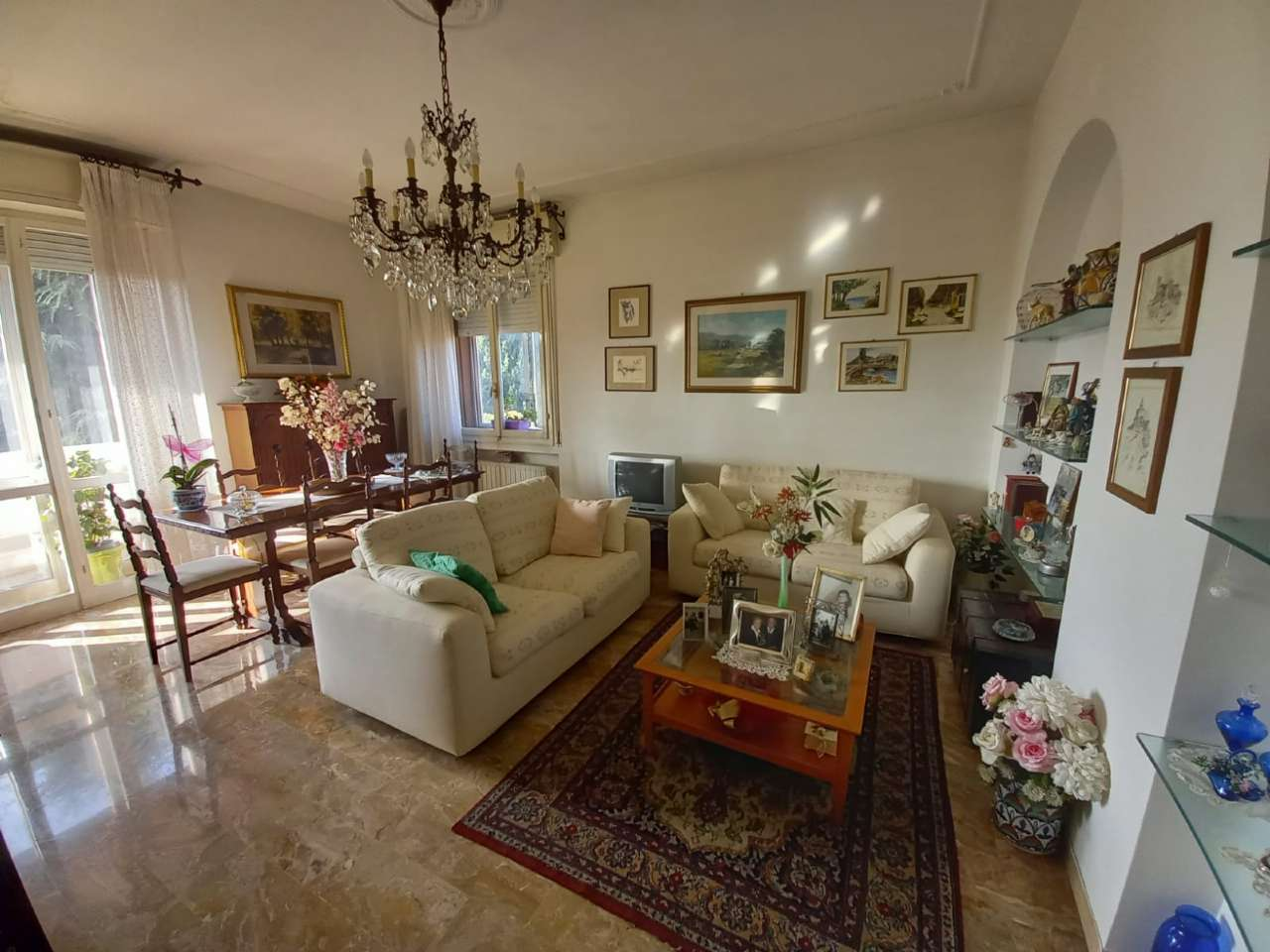 Appartamento in vendita a Monte San Pietro, 3 locali, prezzo € 255.000 | PortaleAgenzieImmobiliari.it