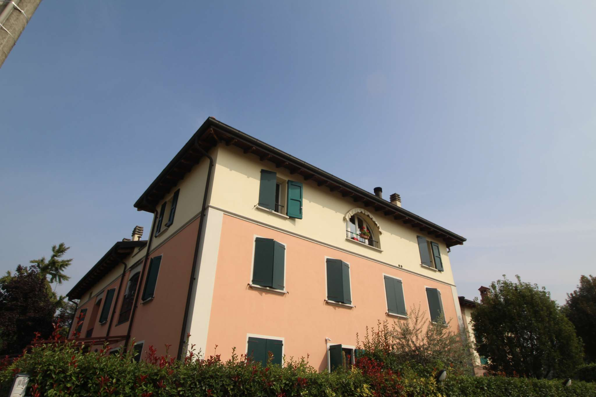 Appartamento in vendita a Valsamoggia, 5 locali, prezzo € 310.000 | PortaleAgenzieImmobiliari.it