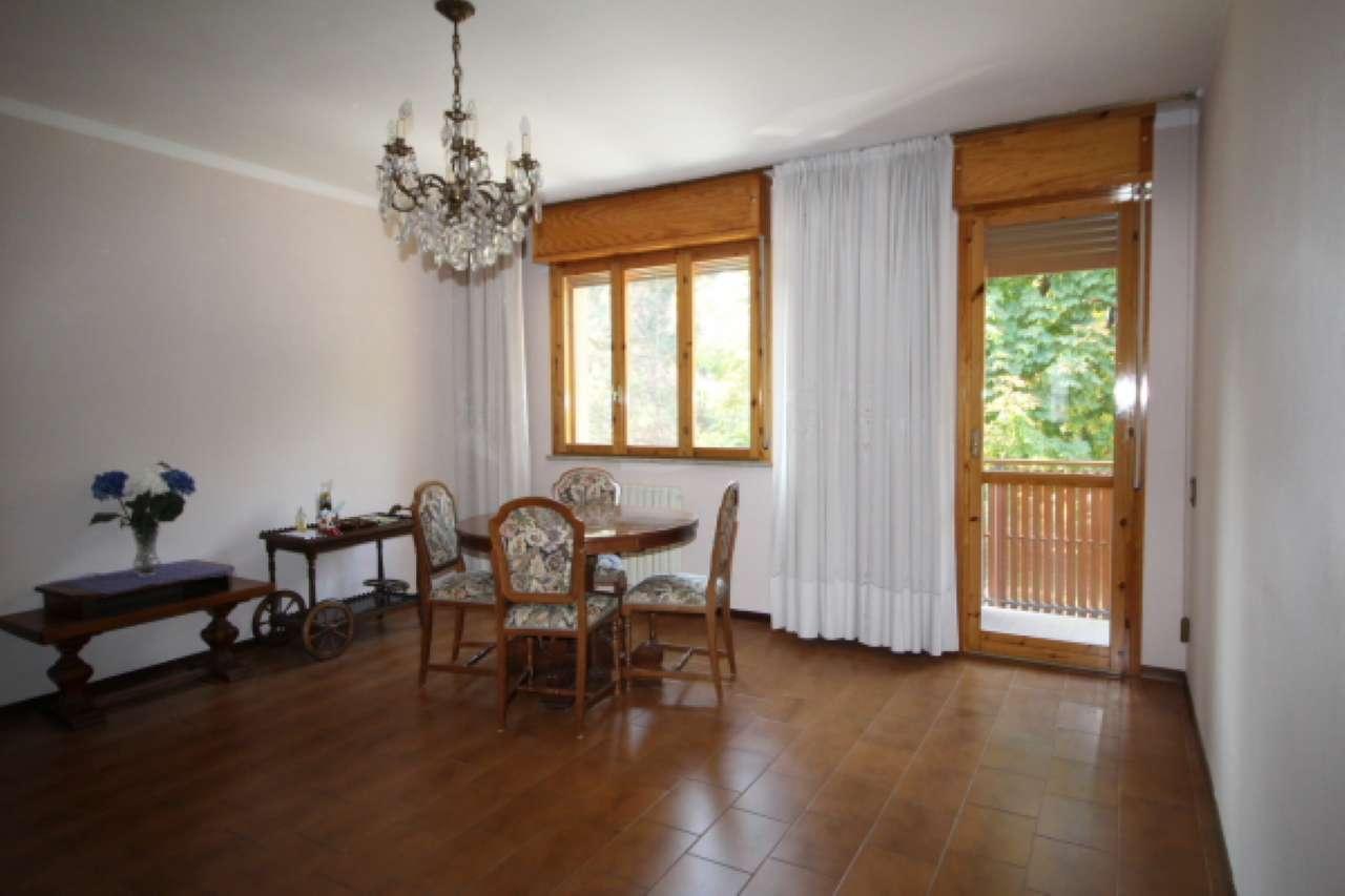 Appartamento in vendita a Savignano sul Panaro Rif. B200