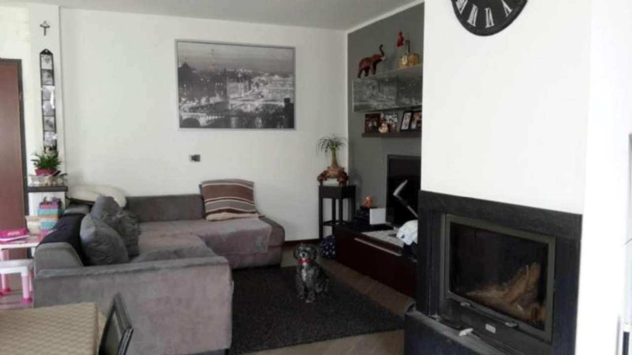 Appartamento in vendita a Marzabotto, 4 locali, prezzo € 160.000 | PortaleAgenzieImmobiliari.it