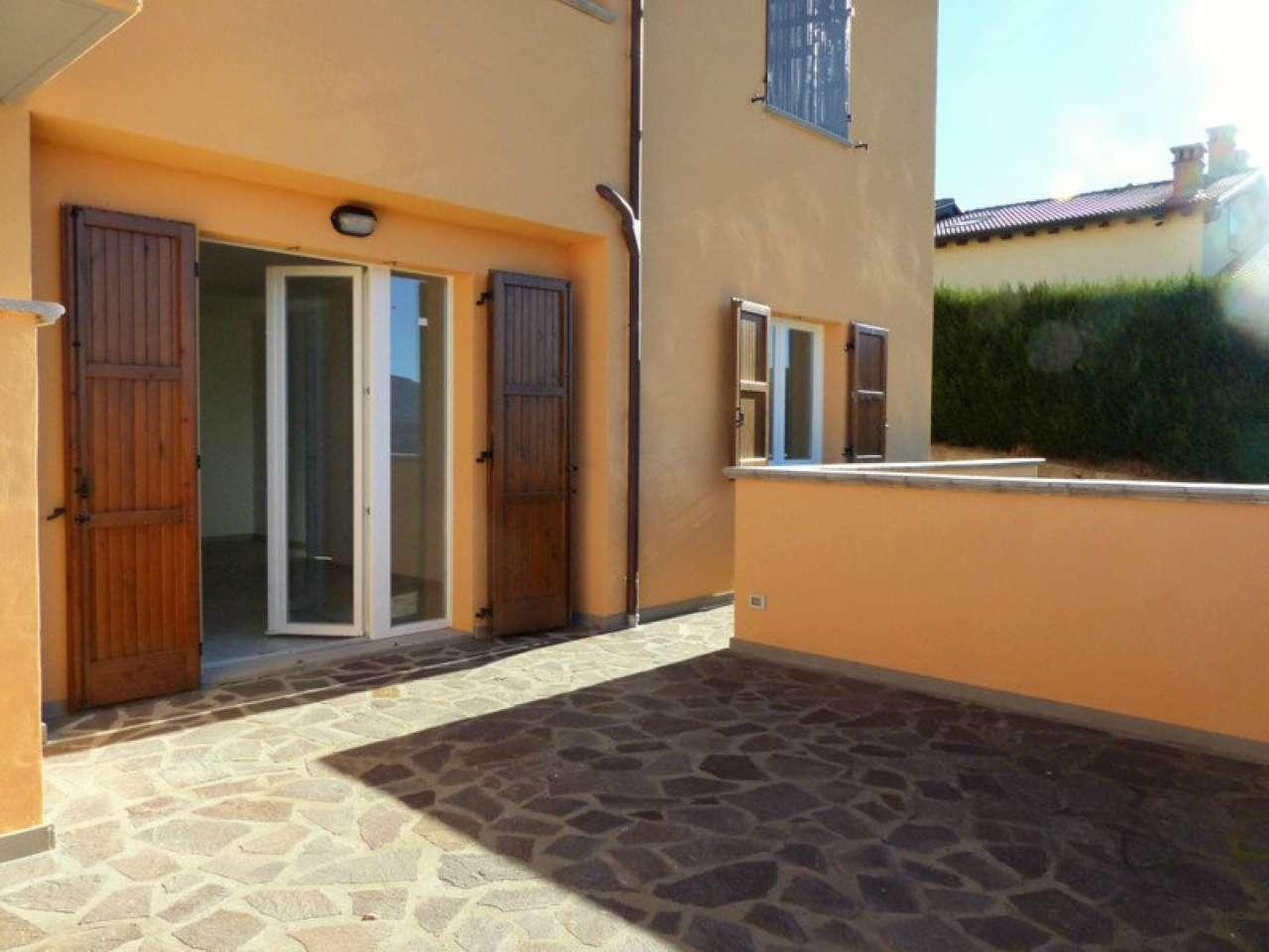 Appartamento in vendita Rif. 4914758