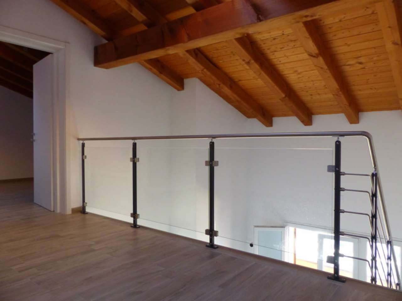 Appartamento in vendita Rif. 4914759