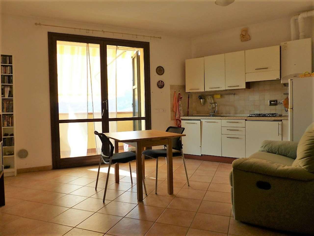 Appartamento in vendita Rif. 7484330