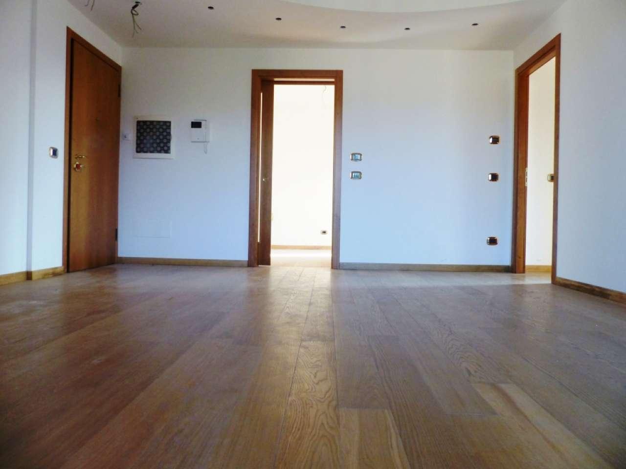 Appartamento in vendita Rif. 8831334