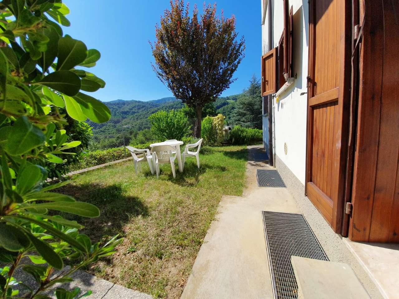 Appartamento in vendita a Monzuno, 3 locali, prezzo € 97.000 | PortaleAgenzieImmobiliari.it