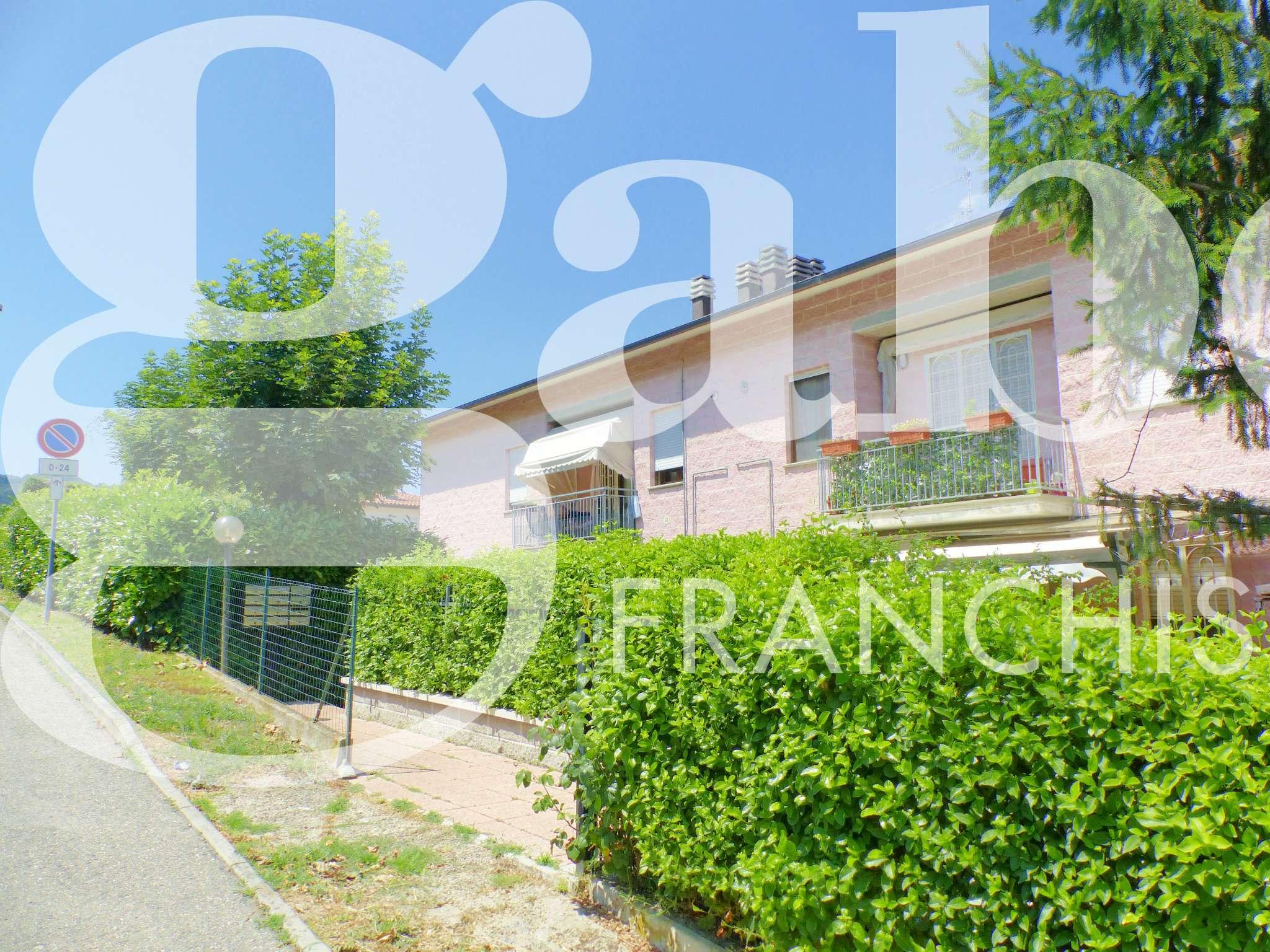 Appartamento in vendita a Marzabotto, 4 locali, prezzo € 118.000 | PortaleAgenzieImmobiliari.it
