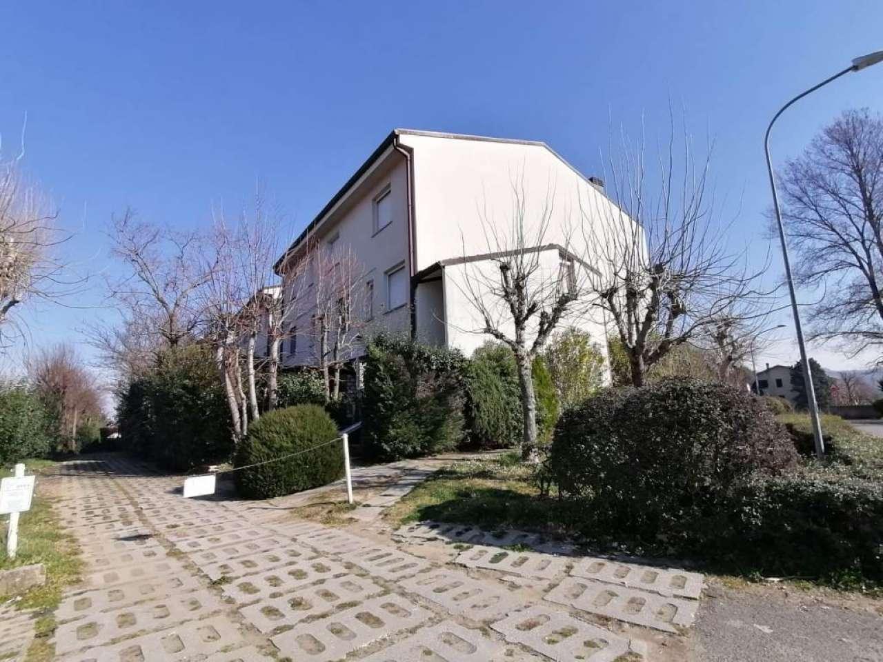 Appartamento in vendita a Sasso Marconi, 5 locali, prezzo € 190.000 | PortaleAgenzieImmobiliari.it