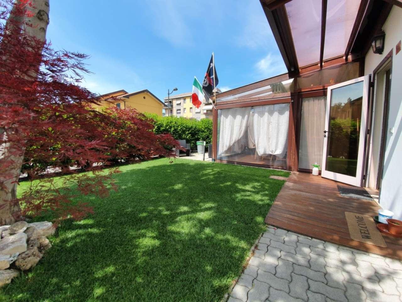 Appartamento in vendita a Sasso Marconi, 12 locali, prezzo € 590.000 | PortaleAgenzieImmobiliari.it