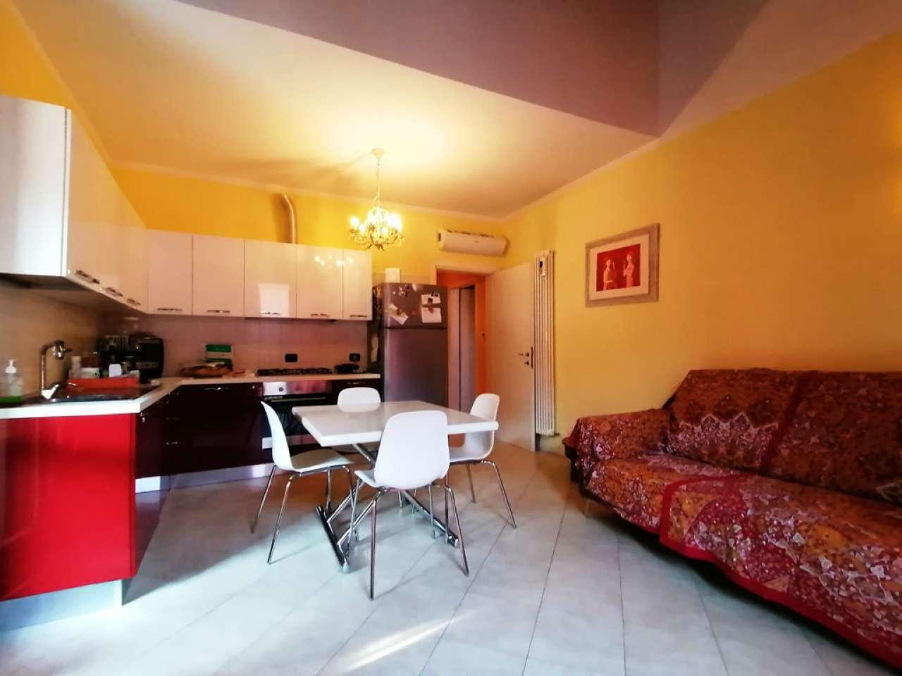 Appartamento in vendita a Sasso Marconi, 4 locali, prezzo € 310.000 | PortaleAgenzieImmobiliari.it