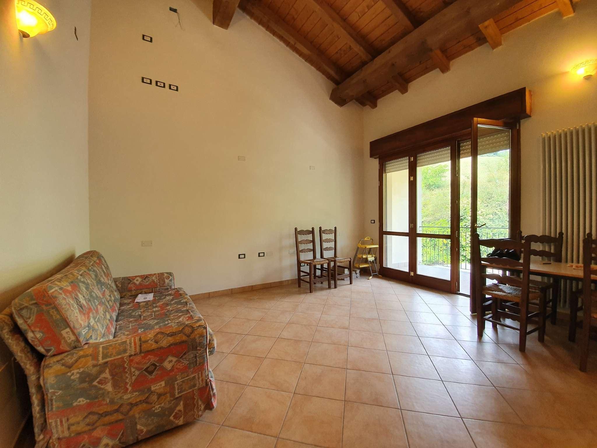 Appartamento in vendita a Monzuno, 4 locali, prezzo € 135.000 | PortaleAgenzieImmobiliari.it