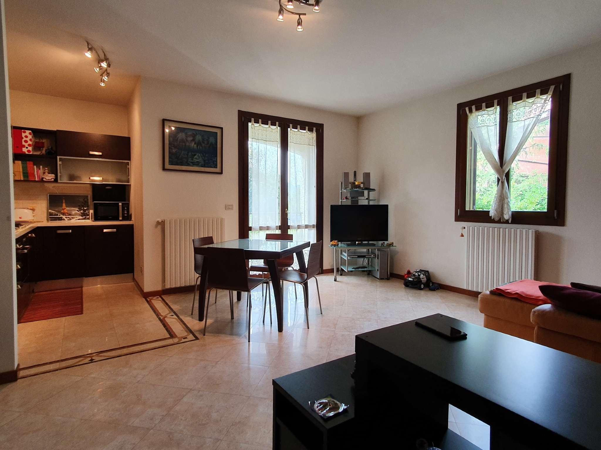 Appartamento in vendita a Monzuno, 4 locali, prezzo € 120.000 | PortaleAgenzieImmobiliari.it