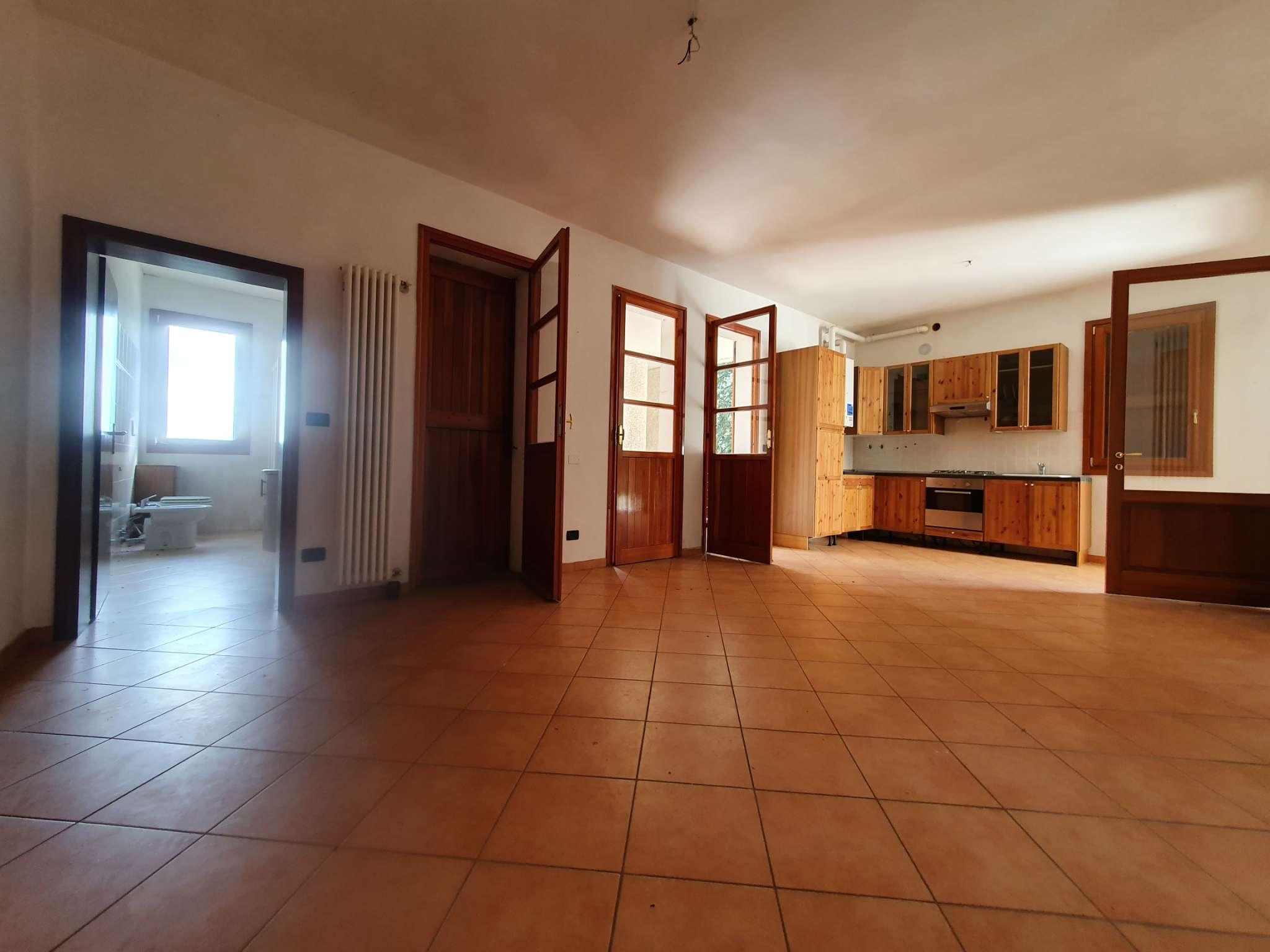 Appartamento in vendita a Monzuno, 1 locali, prezzo € 48.000 | PortaleAgenzieImmobiliari.it