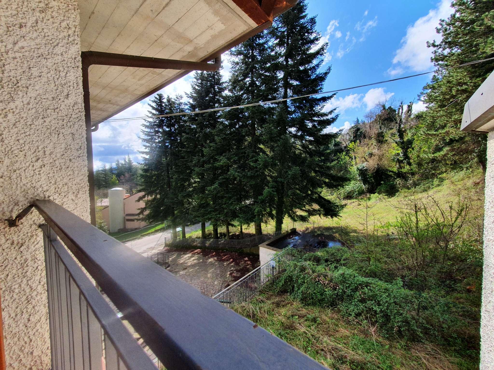 Appartamento in vendita a Monzuno, 4 locali, prezzo € 75.000 | PortaleAgenzieImmobiliari.it