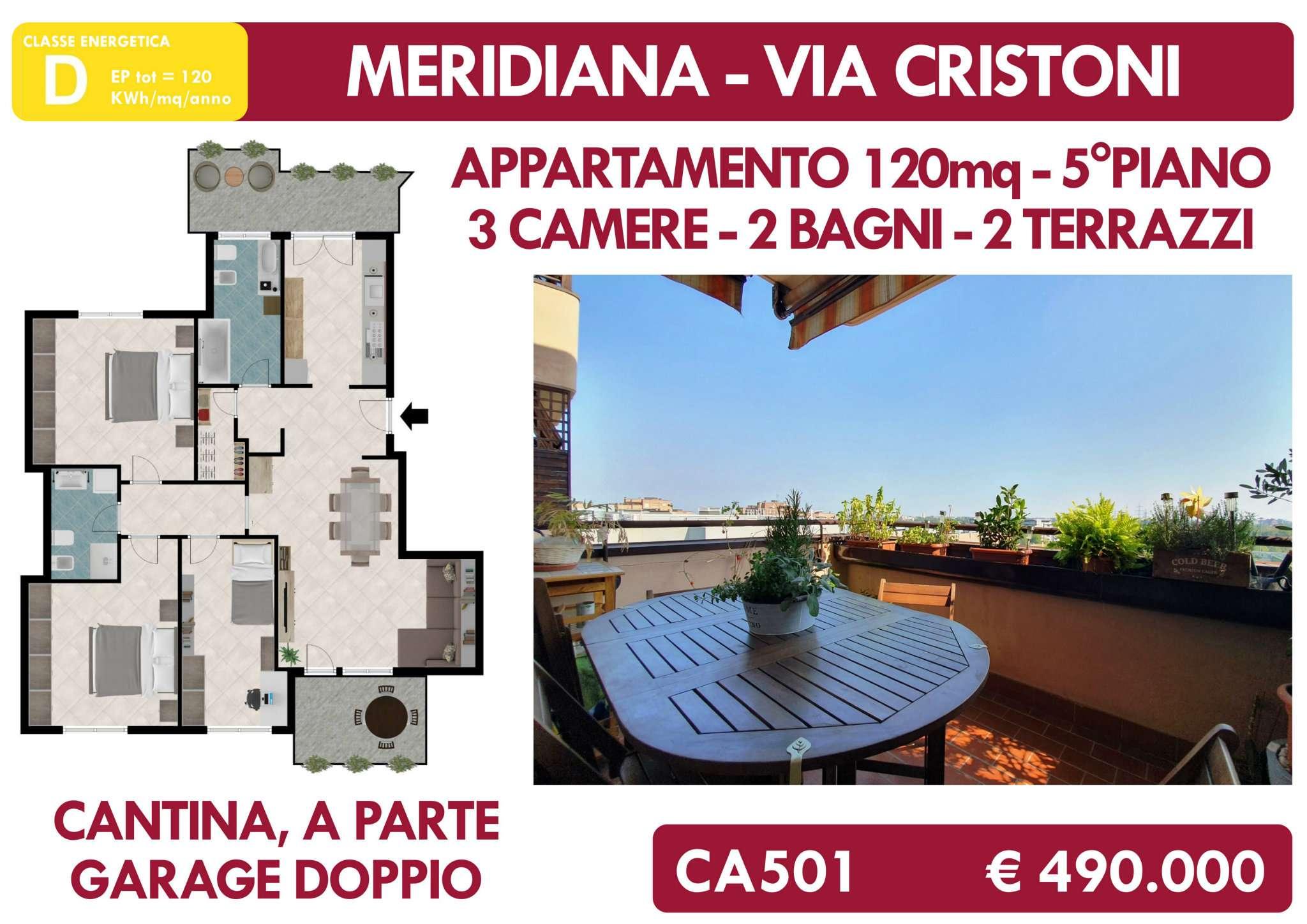 Appartamento in vendita a Casalecchio di Reno, 5 locali, prezzo € 490.000 | PortaleAgenzieImmobiliari.it