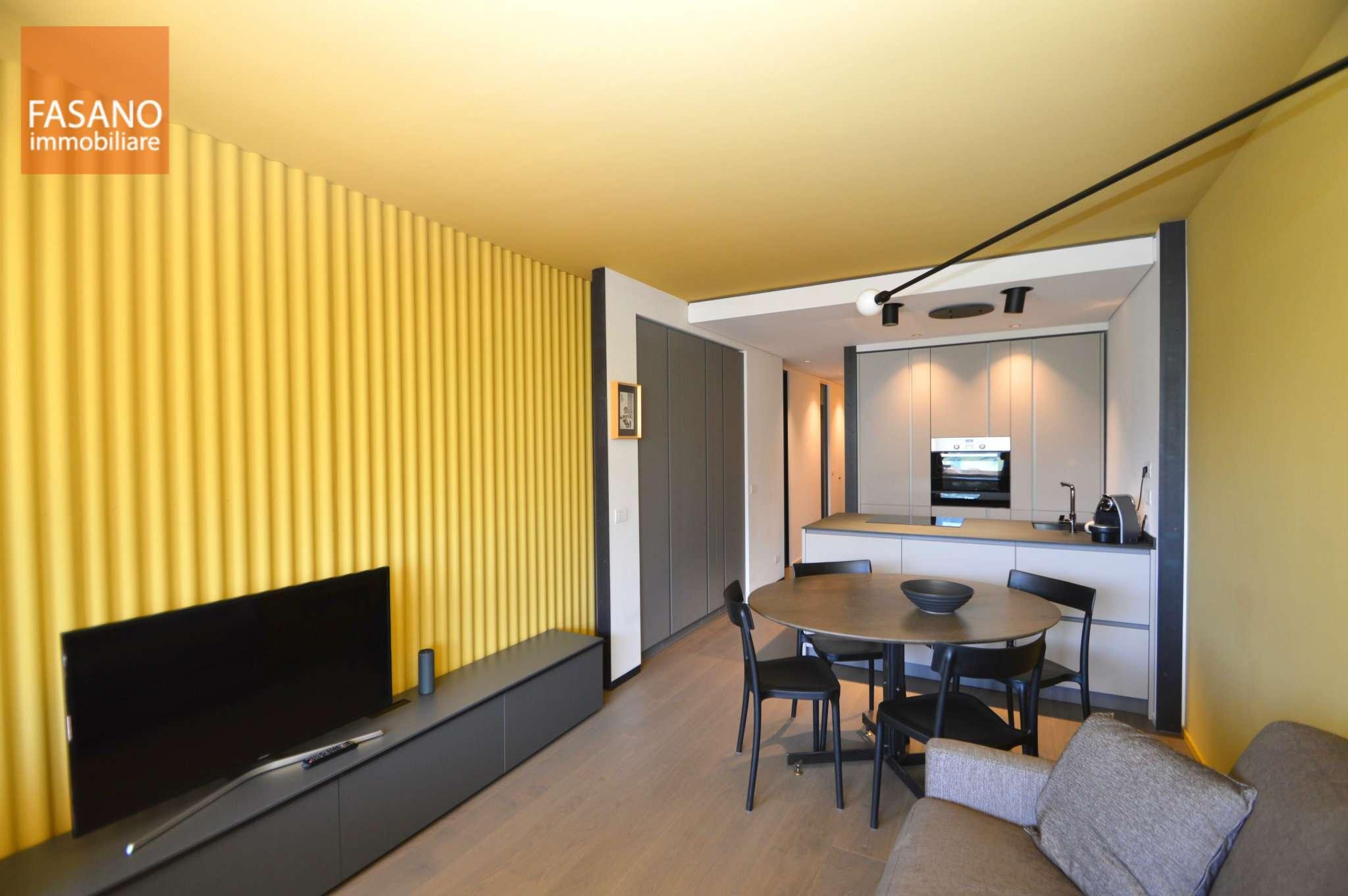 Appartamento in affitto a Sestriere, 3 locali, Trattative riservate | PortaleAgenzieImmobiliari.it