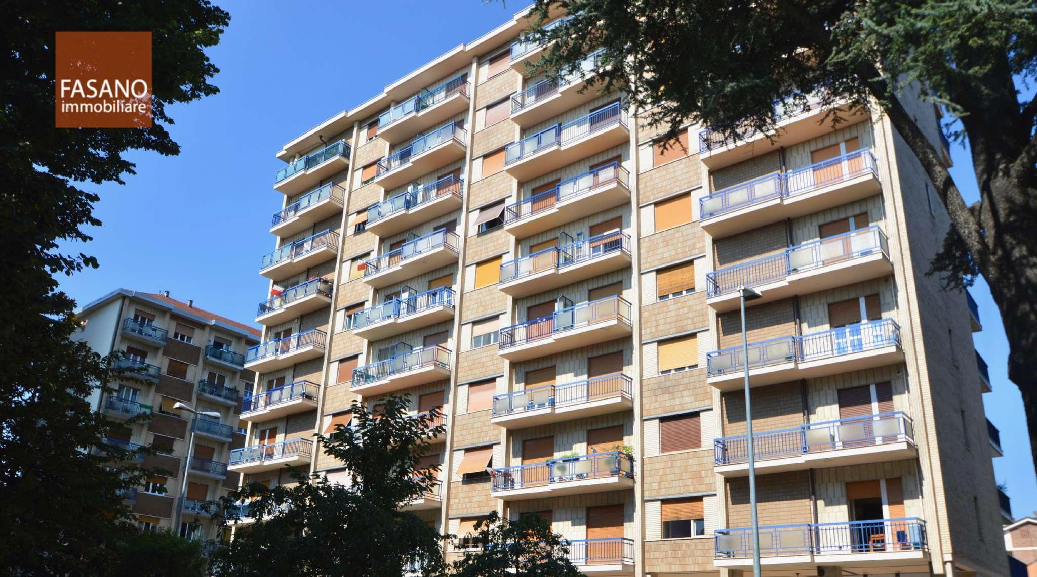 Appartamento in affitto a Collegno, 3 locali, prezzo € 550 | PortaleAgenzieImmobiliari.it