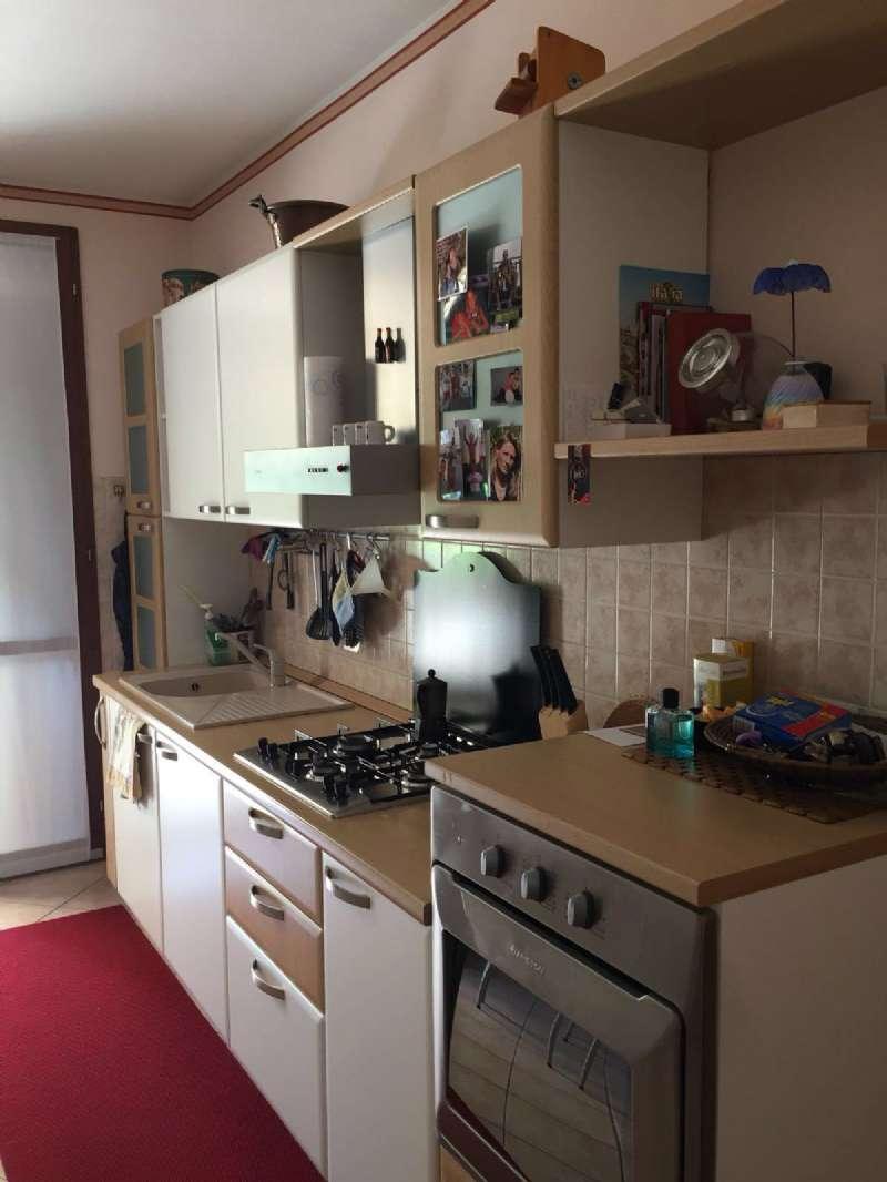 Appartamento in vendita Rif. 9335454