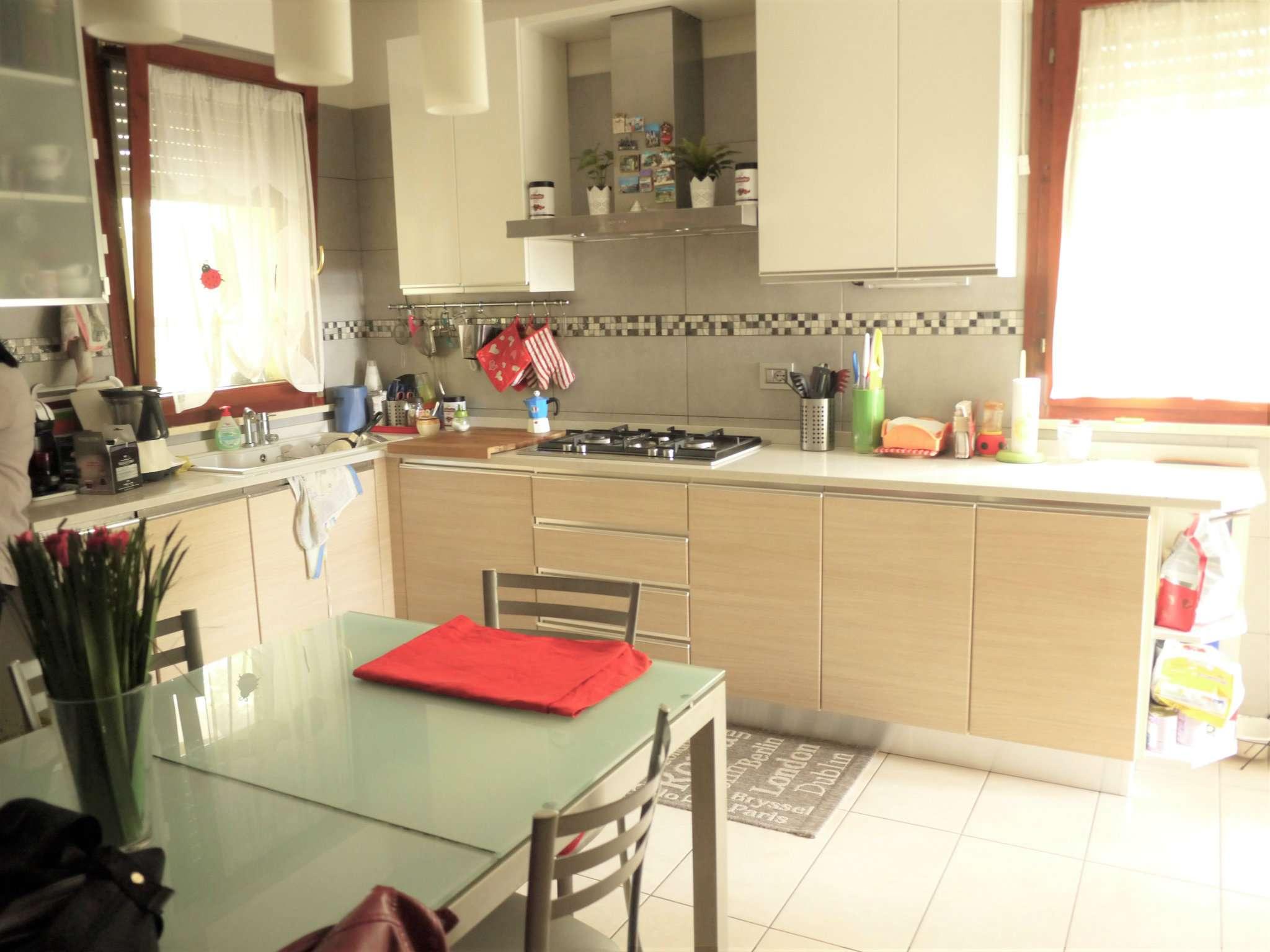 Appartamento in vendita a Bellaria Igea Marina, 4 locali, prezzo € 270.000   PortaleAgenzieImmobiliari.it