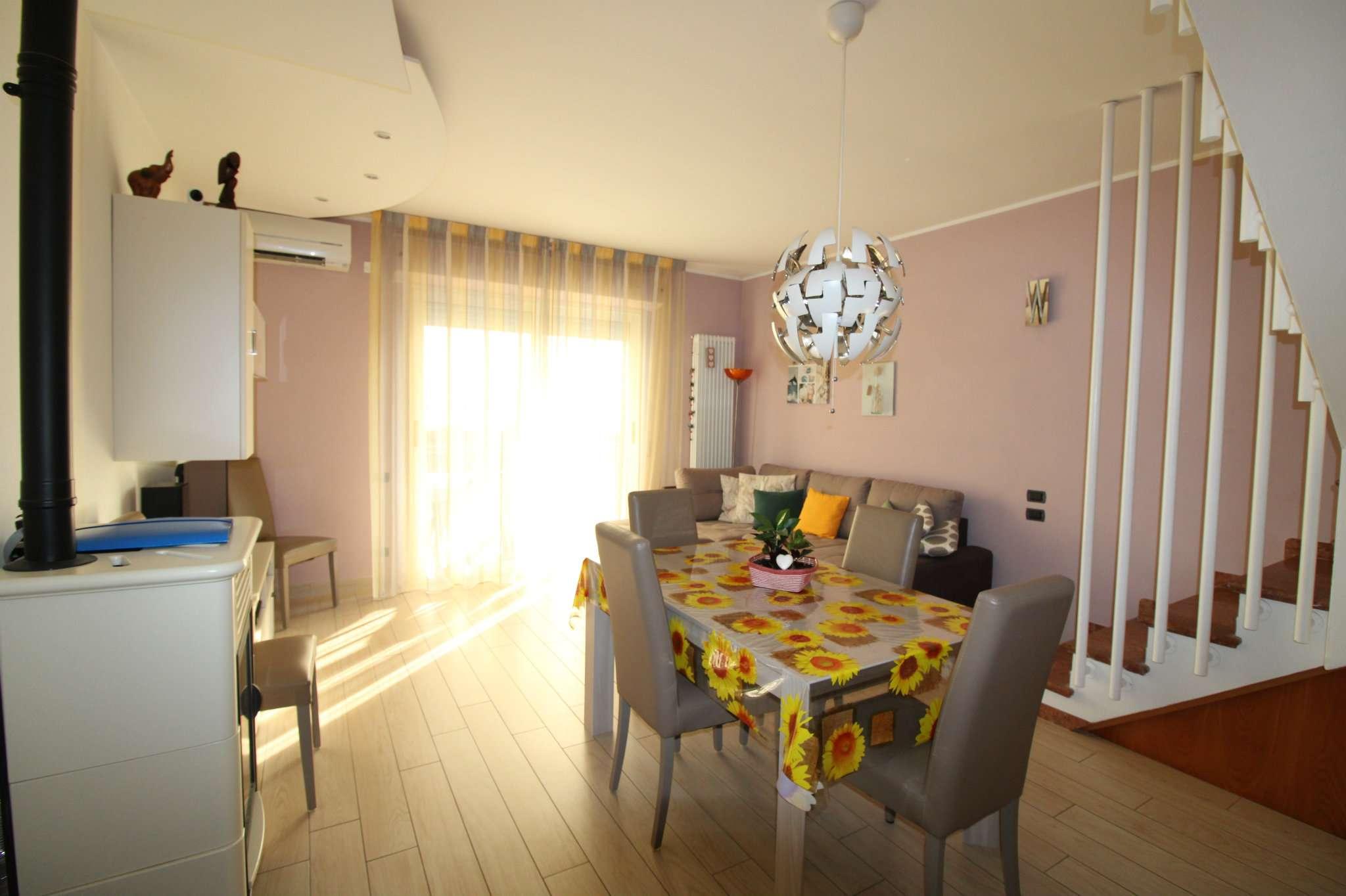 Appartamento in vendita a Bellaria Igea Marina, 4 locali, prezzo € 335.000   PortaleAgenzieImmobiliari.it