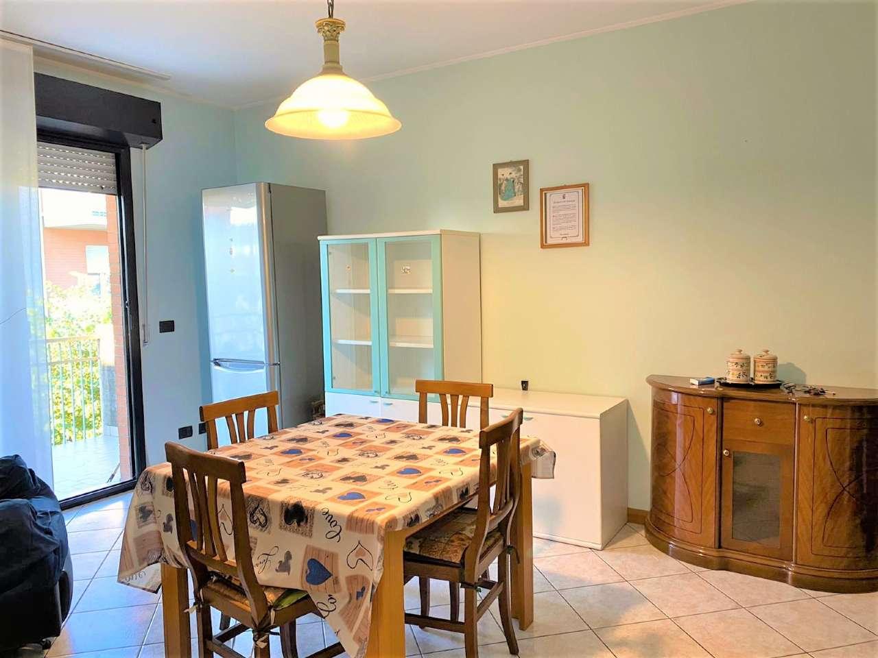 Appartamento in vendita a Bellaria Igea Marina, 3 locali, prezzo € 160.000   PortaleAgenzieImmobiliari.it